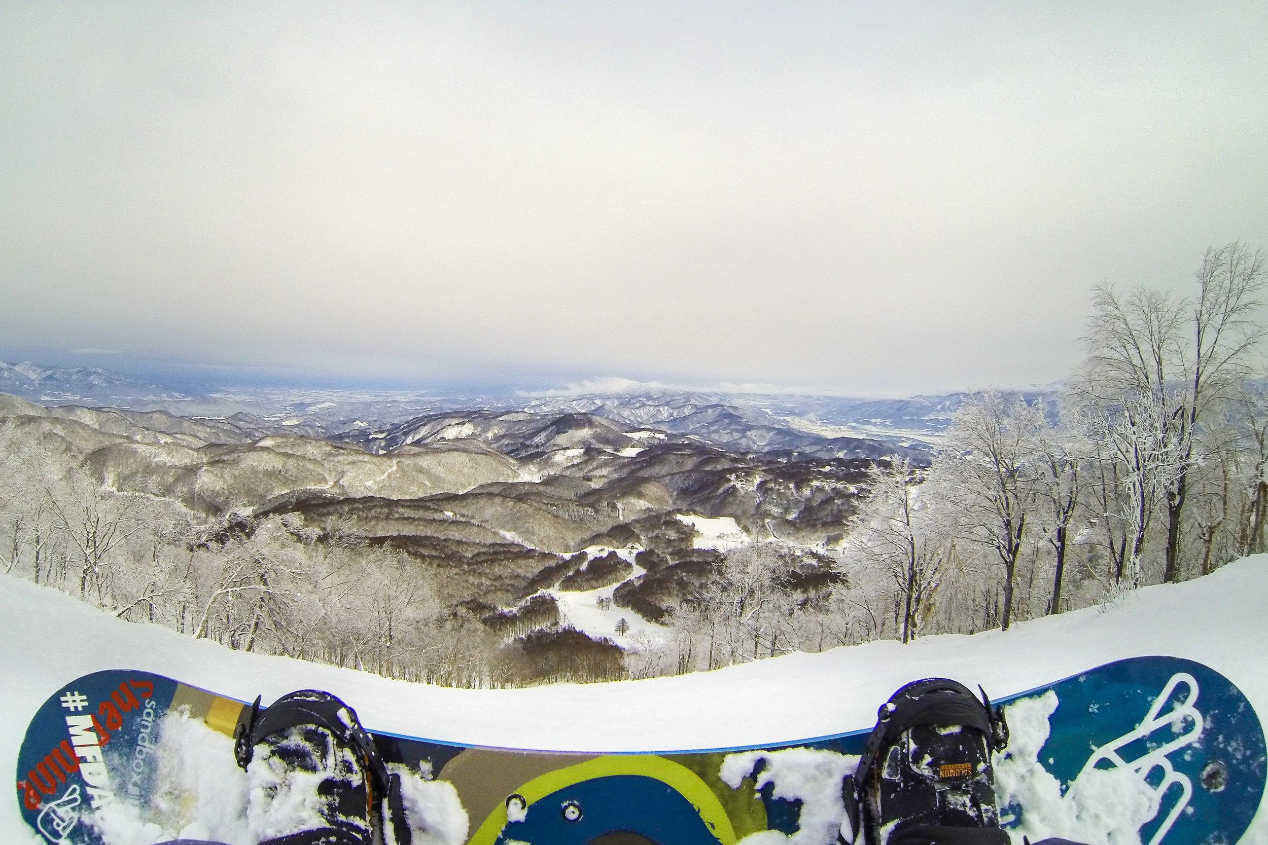 snow-0006.jpg