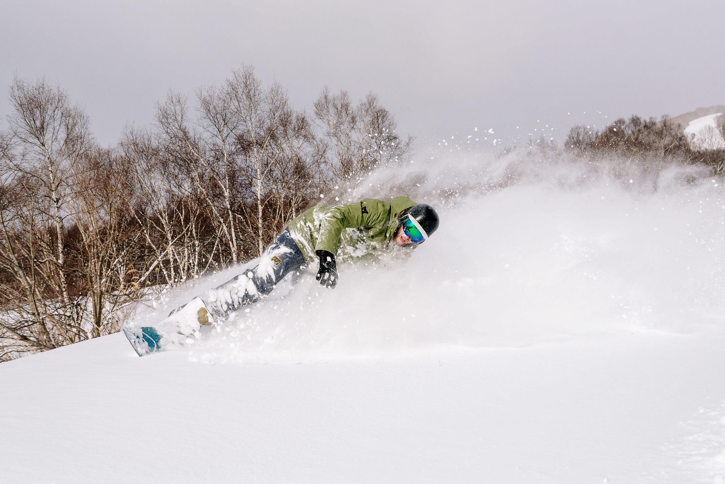 snow-7955.jpg