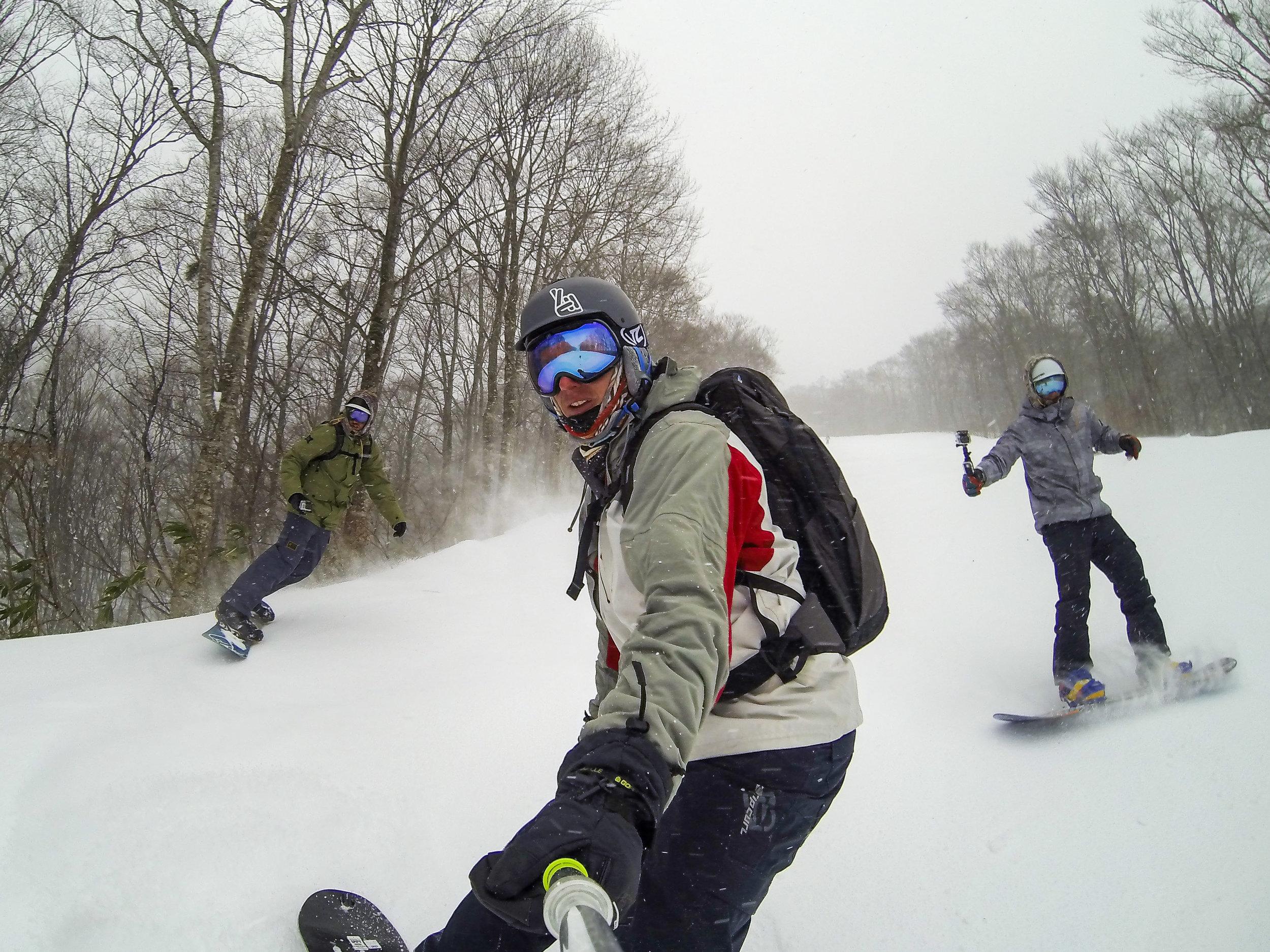 snow-0022022.jpg