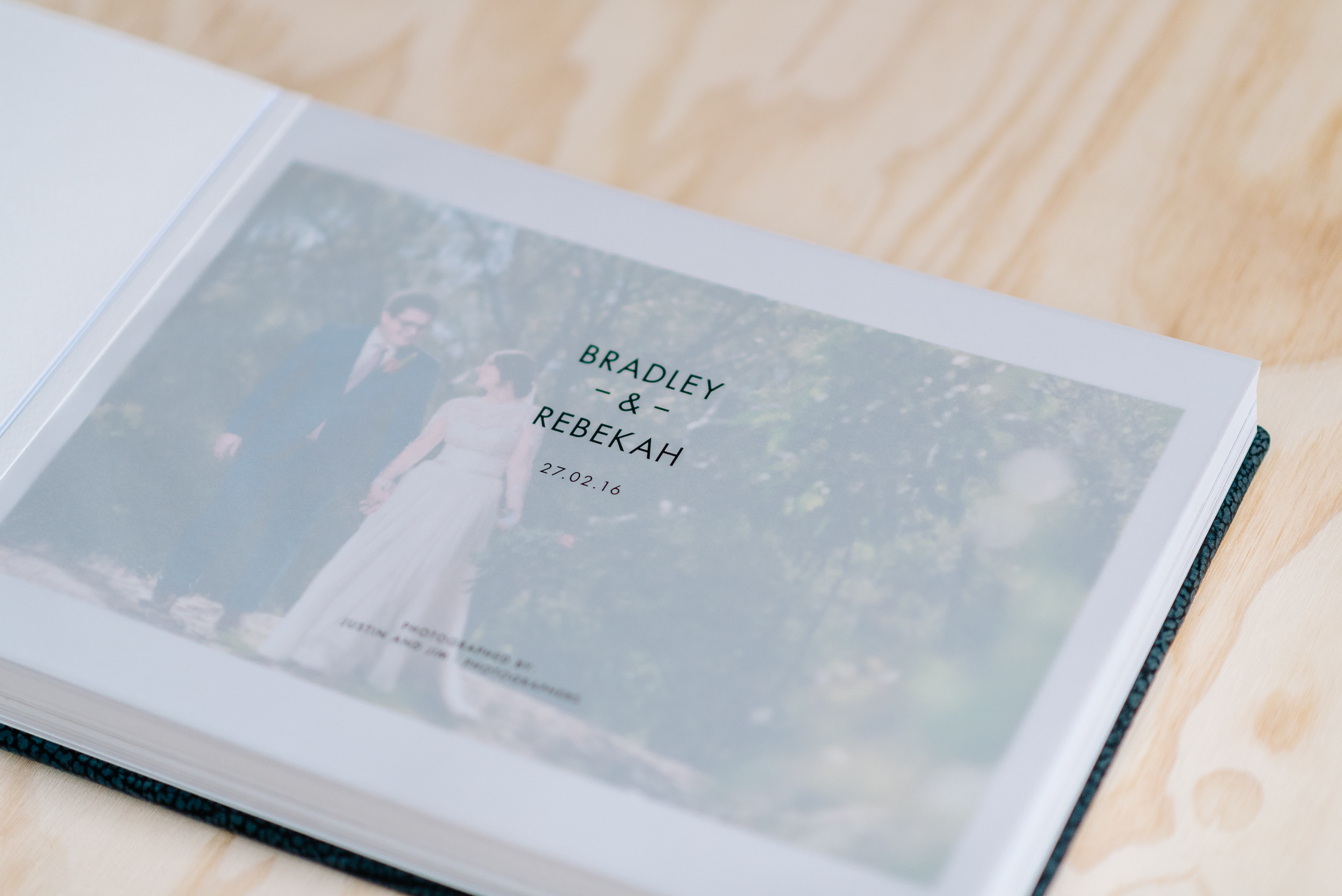 Bradley&Rebekah-2.jpg