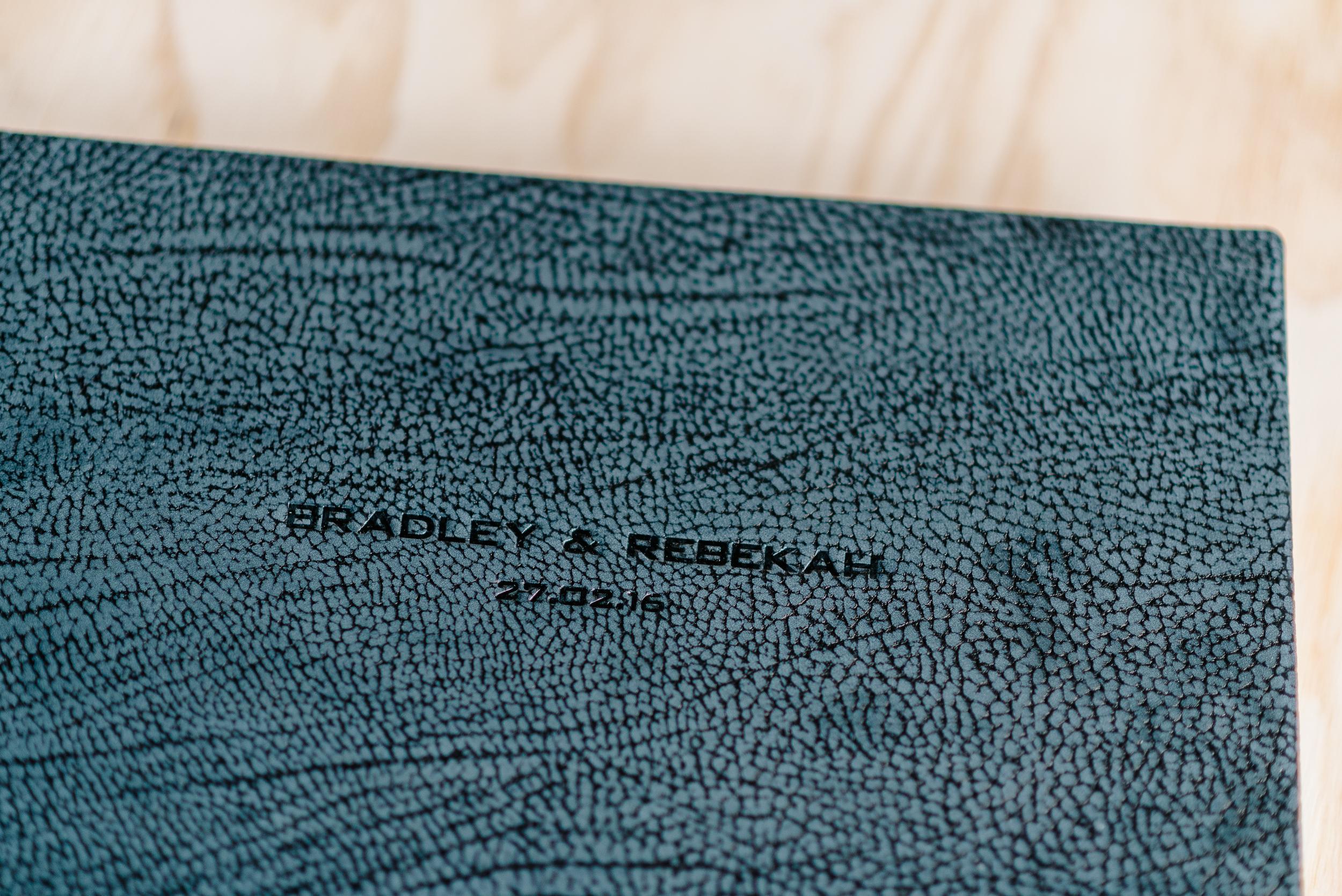 Bradley&Rebekah-8.jpg
