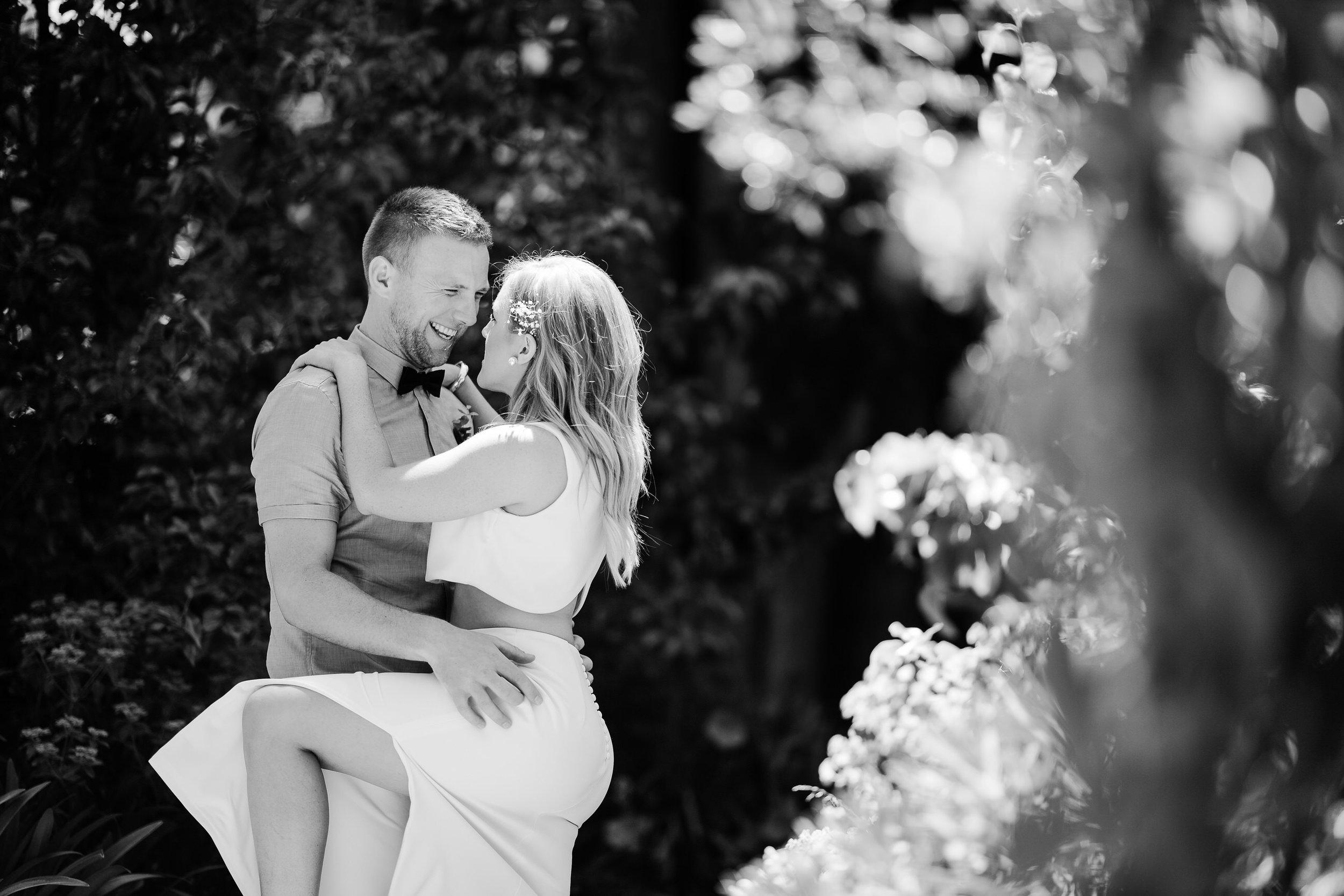 Bendigo_Wedding_Photography_Justin_Jim_BelvoirPark-63.JPG