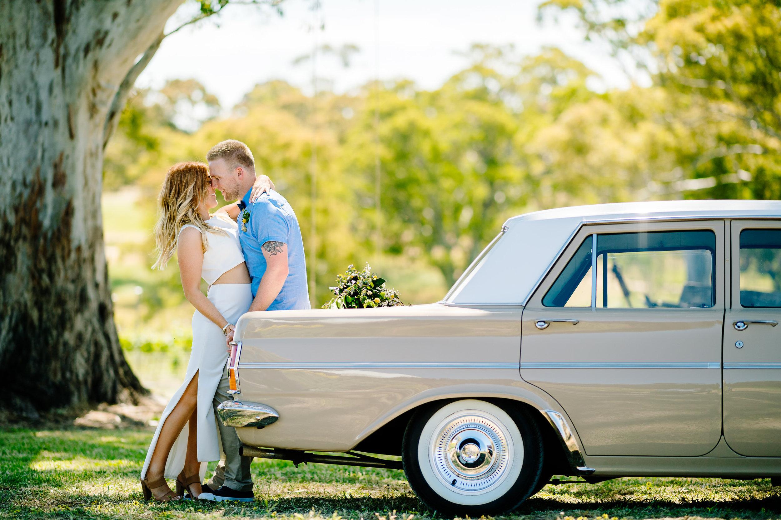 Bendigo_Wedding_Photography_Justin_Jim_BelvoirPark-102.JPG