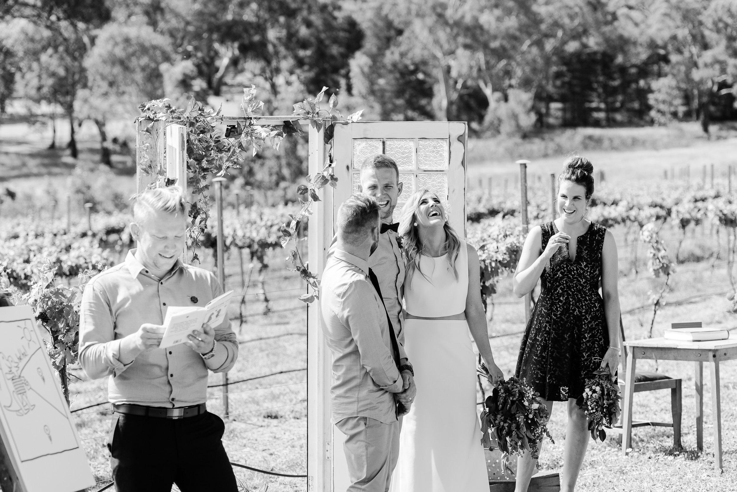 Bendigo_Wedding_Photography_Justin_Jim_BelvoirPark-149.JPG