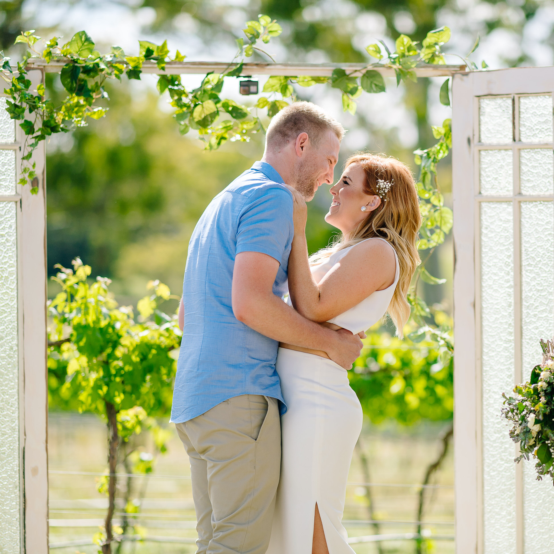 Bendigo_Wedding_Photography_Justin_Jim_BelvoirPark-165.JPG