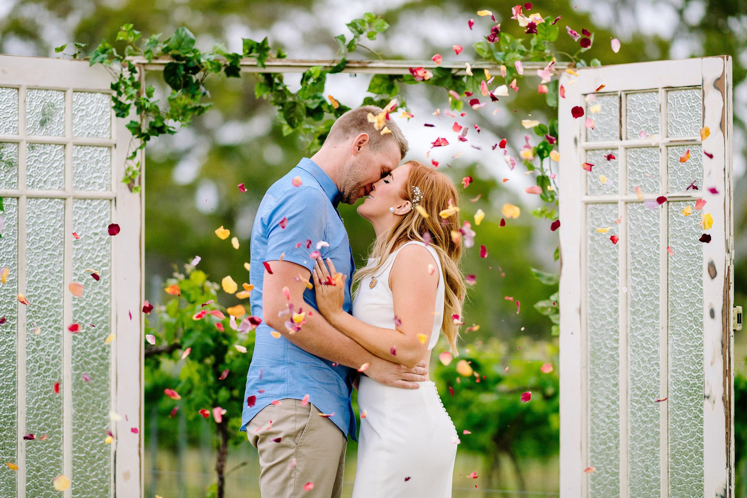 Bendigo_Wedding_Photography_Justin_Jim_BelvoirPark-251.JPG