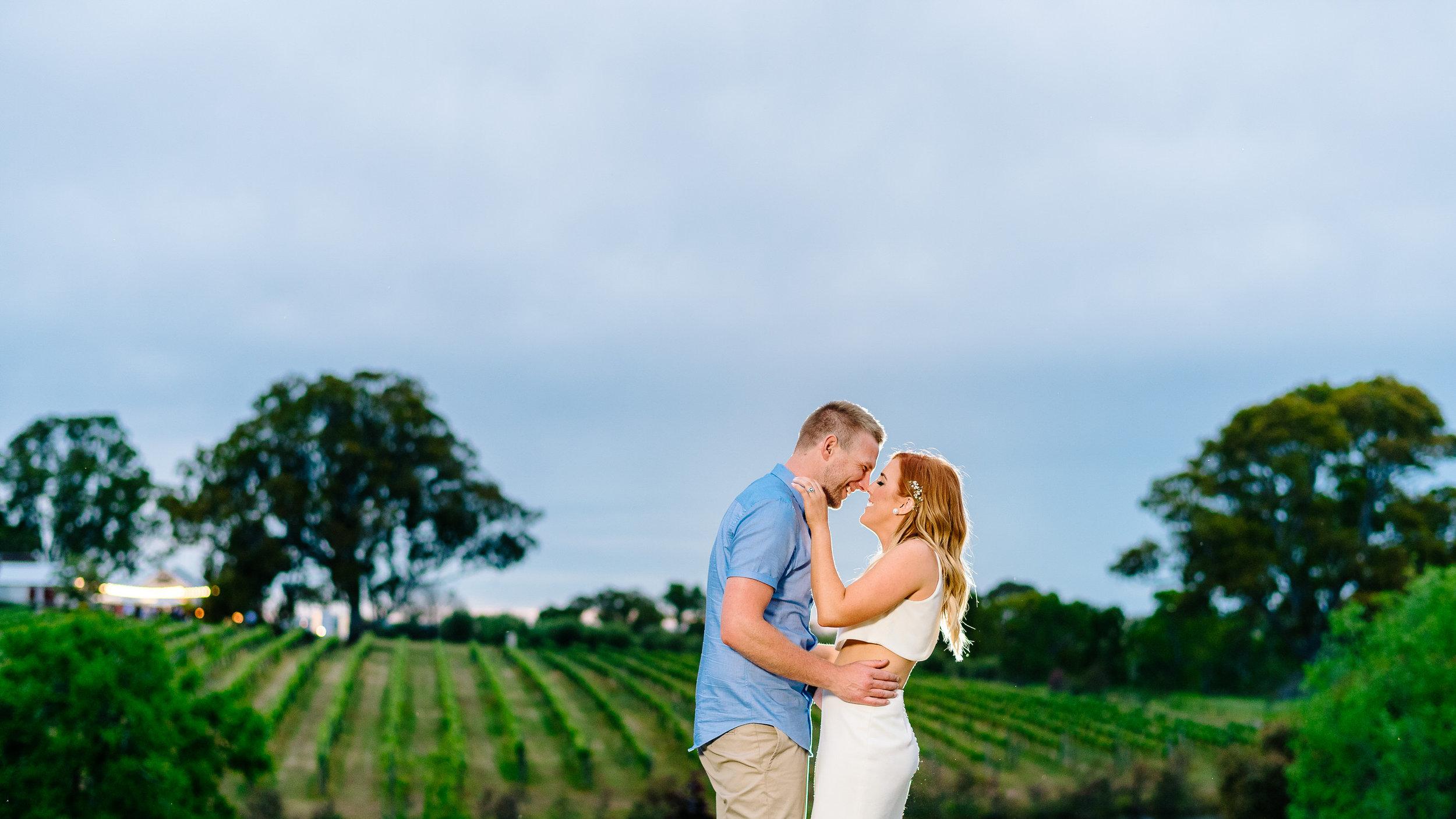 Bendigo_Wedding_Photography_Justin_Jim_BelvoirPark-263.JPG