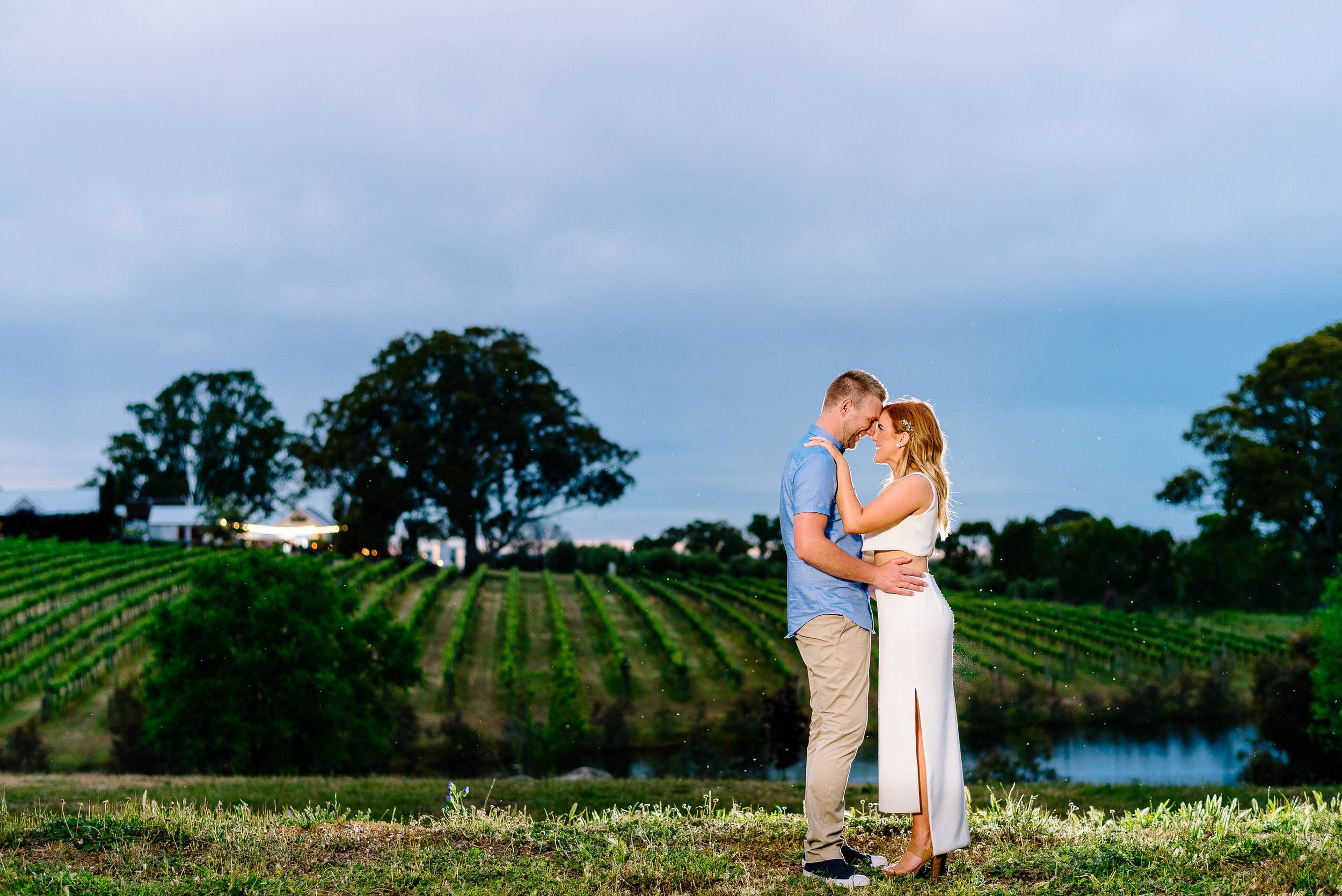 Bendigo_Wedding_Photography_Justin_Jim_BelvoirPark-264.JPG