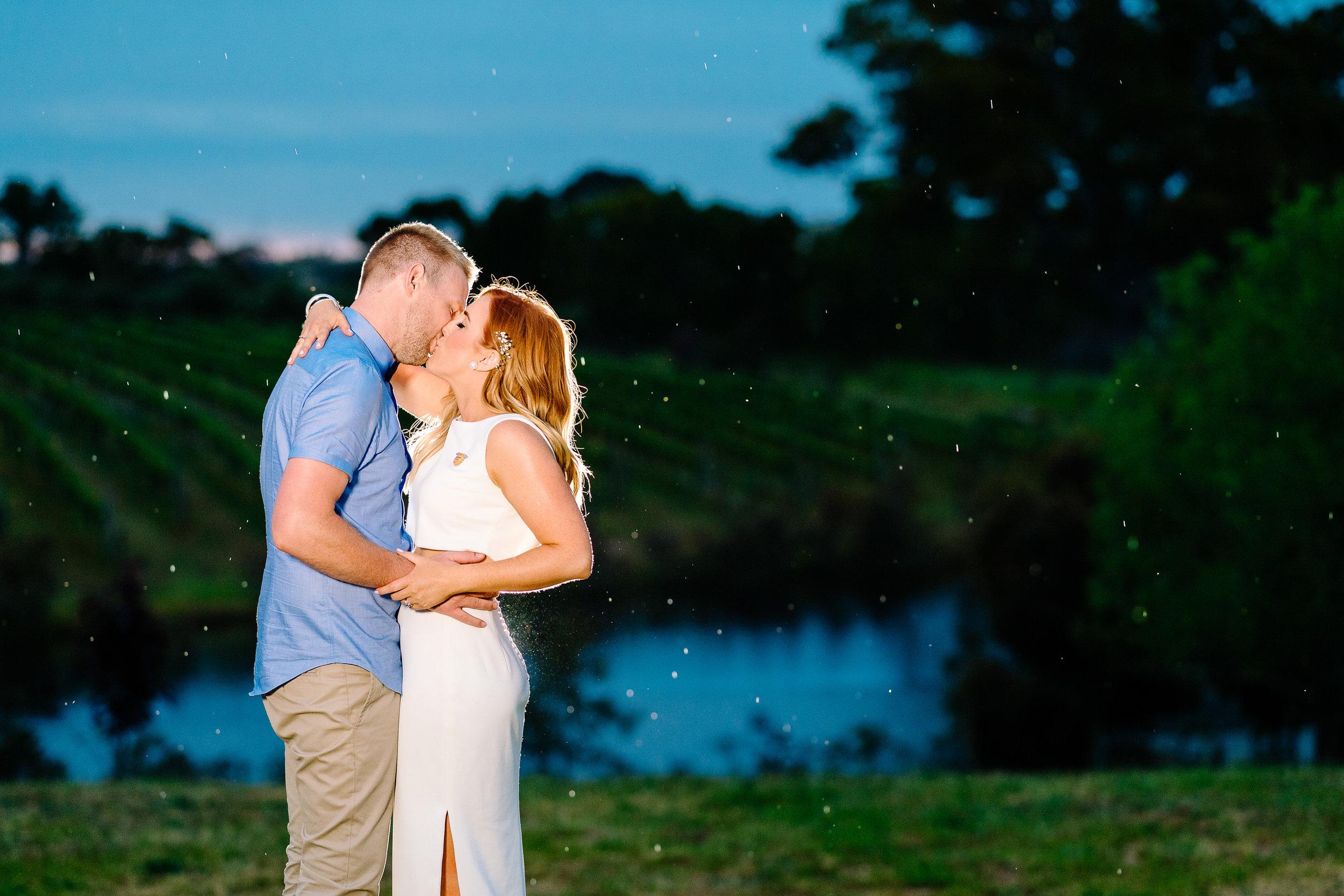 Bendigo_Wedding_Photography_Justin_Jim_BelvoirPark-266.JPG