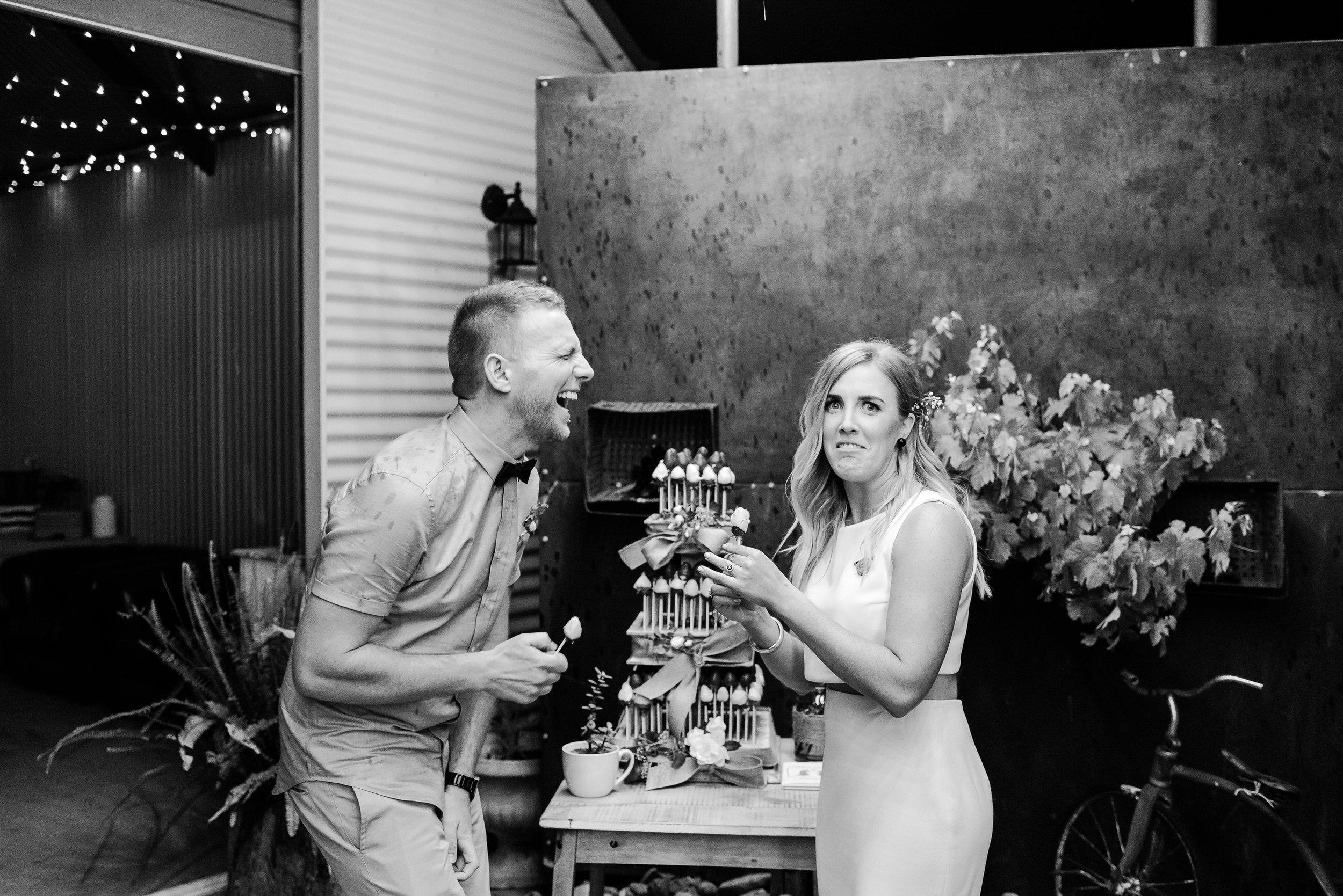 Bendigo_Wedding_Photography_Justin_Jim_BelvoirPark-319.JPG