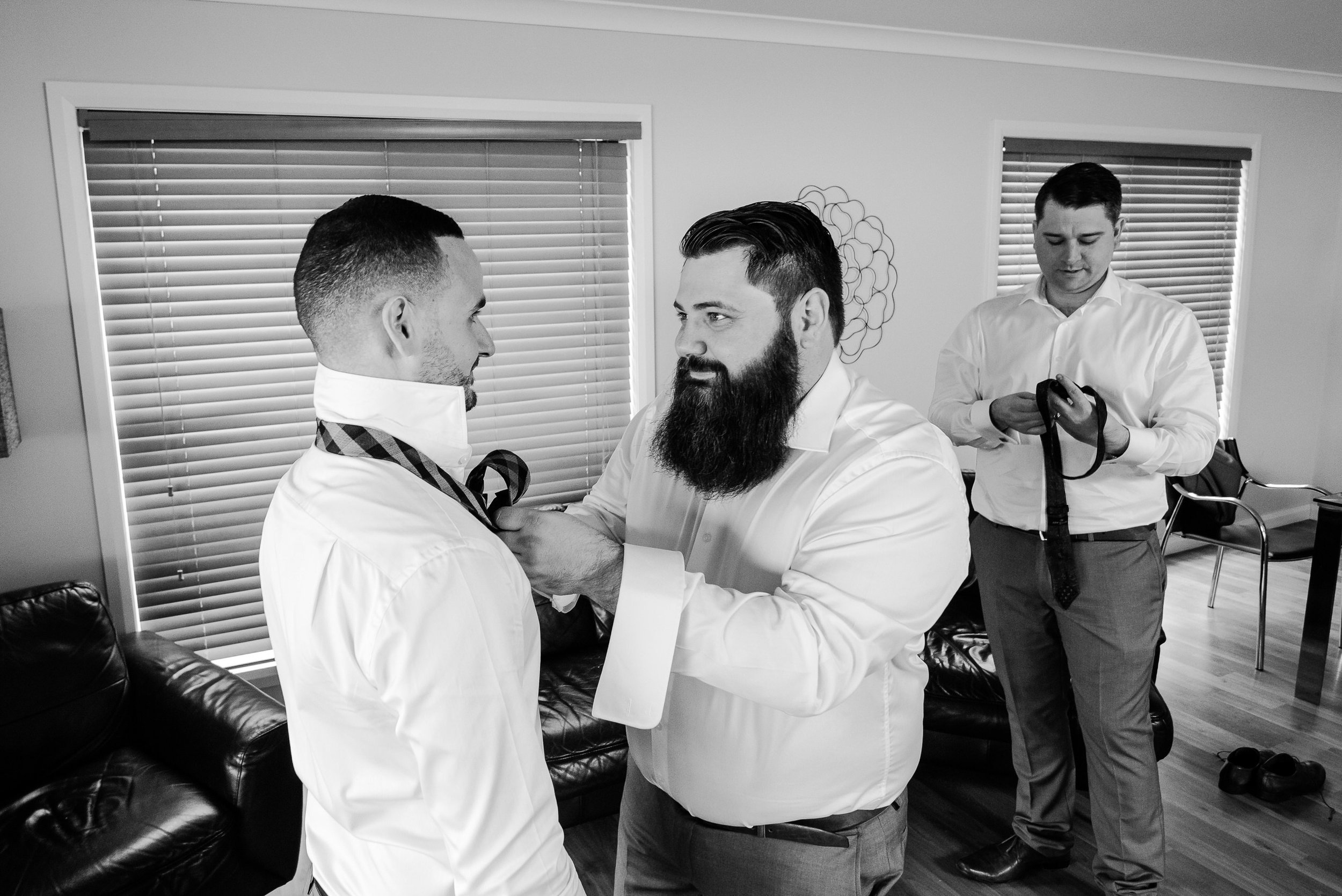 Chateau_Dore_Wedding_Photography_Justin_and_Jim-36.JPG