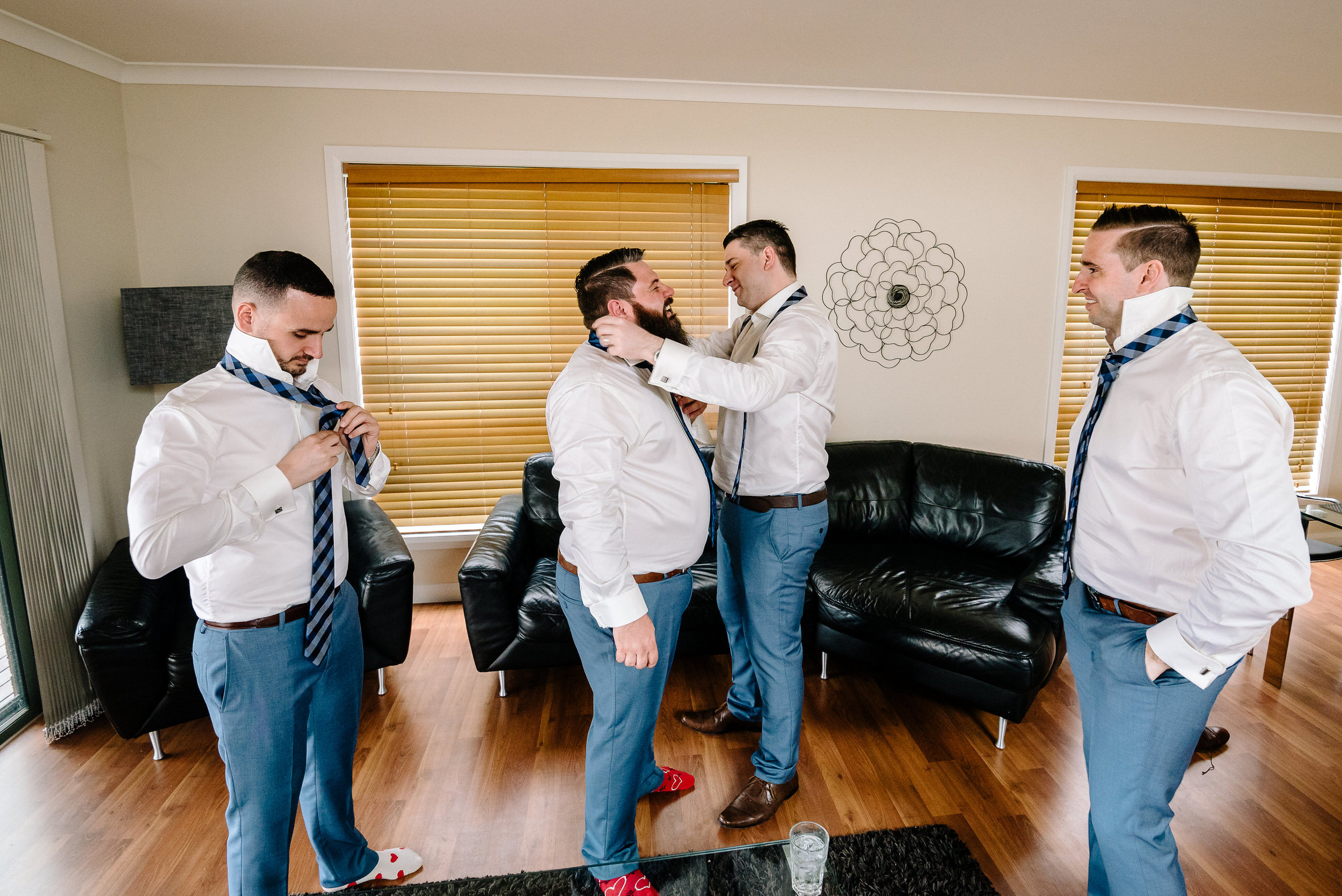 Chateau_Dore_Wedding_Photography_Justin_and_Jim-38.JPG