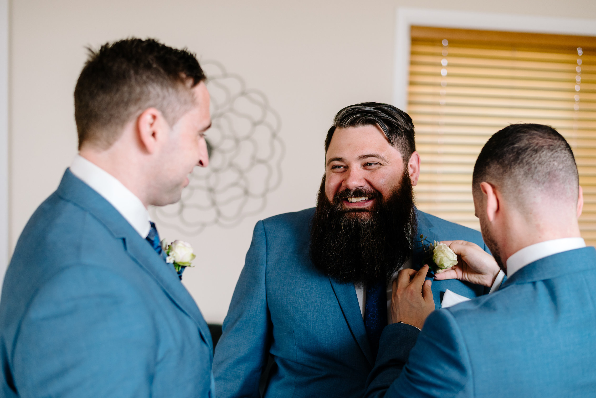 Chateau_Dore_Wedding_Photography_Justin_and_Jim-53.JPG