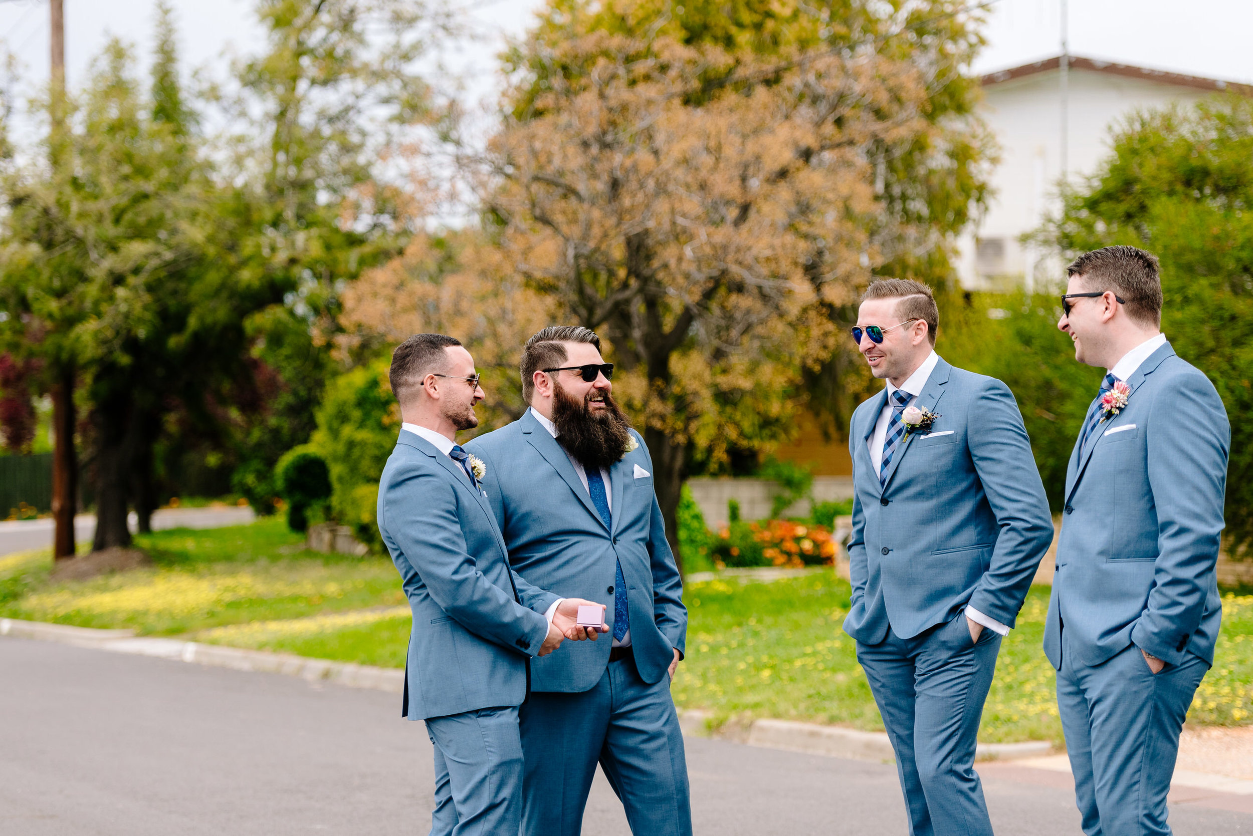 Chateau_Dore_Wedding_Photography_Justin_and_Jim-59.JPG