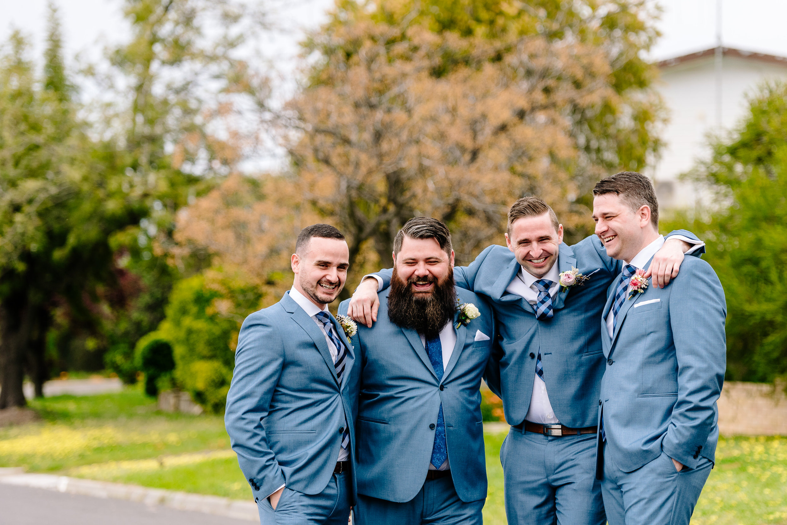 Chateau_Dore_Wedding_Photography_Justin_and_Jim-60.JPG
