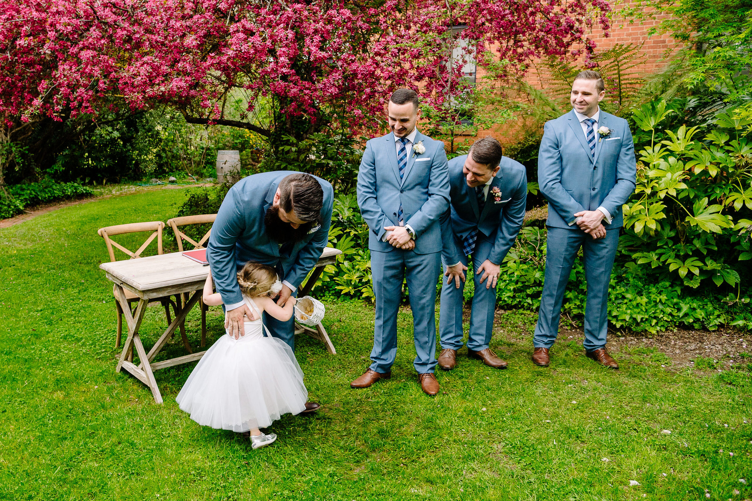 Chateau_Dore_Wedding_Photography_Justin_and_Jim-99.JPG