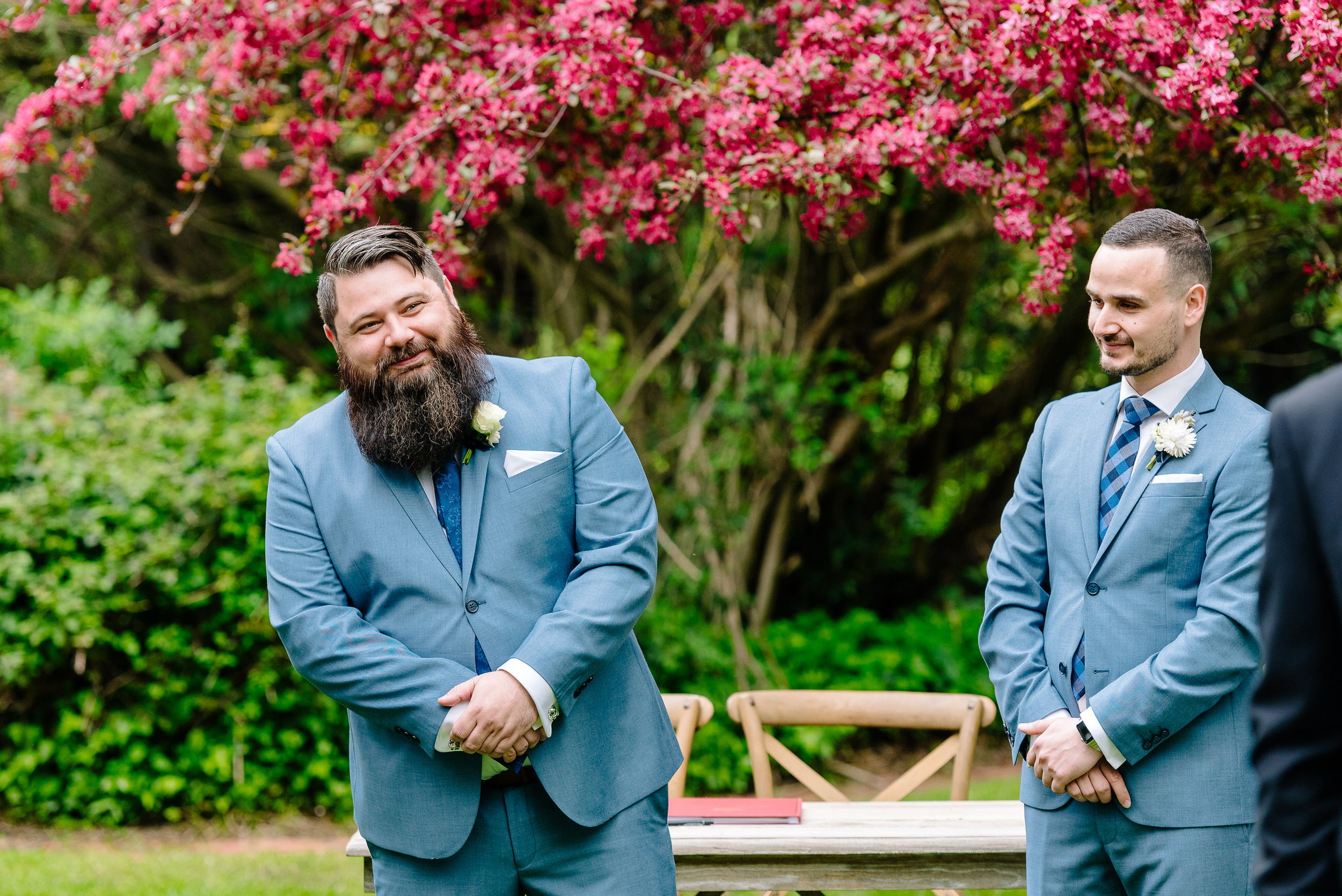 Chateau_Dore_Wedding_Photography_Justin_and_Jim-106.JPG