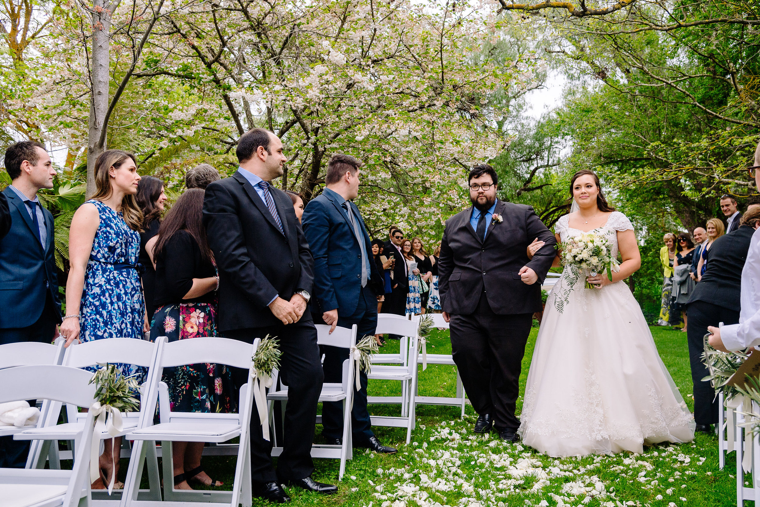 Chateau_Dore_Wedding_Photography_Justin_and_Jim-108.JPG