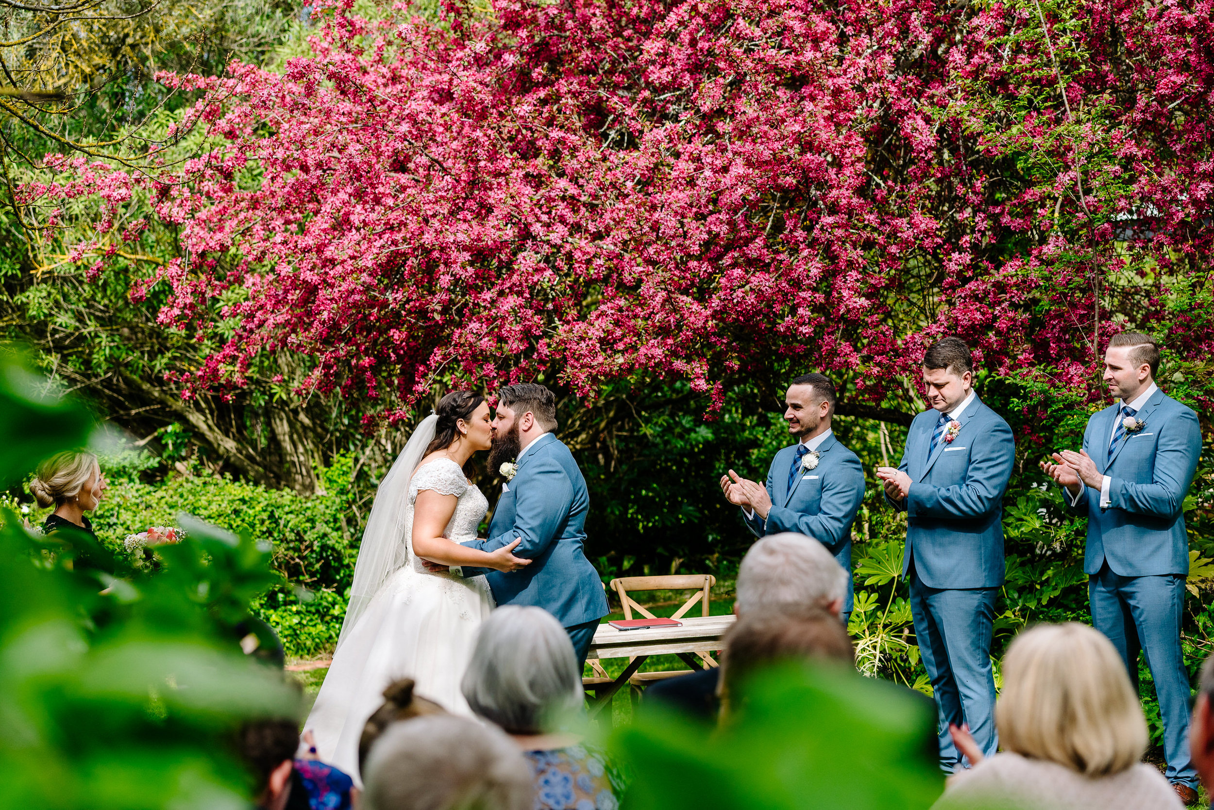 Chateau_Dore_Wedding_Photography_Justin_and_Jim-126.JPG