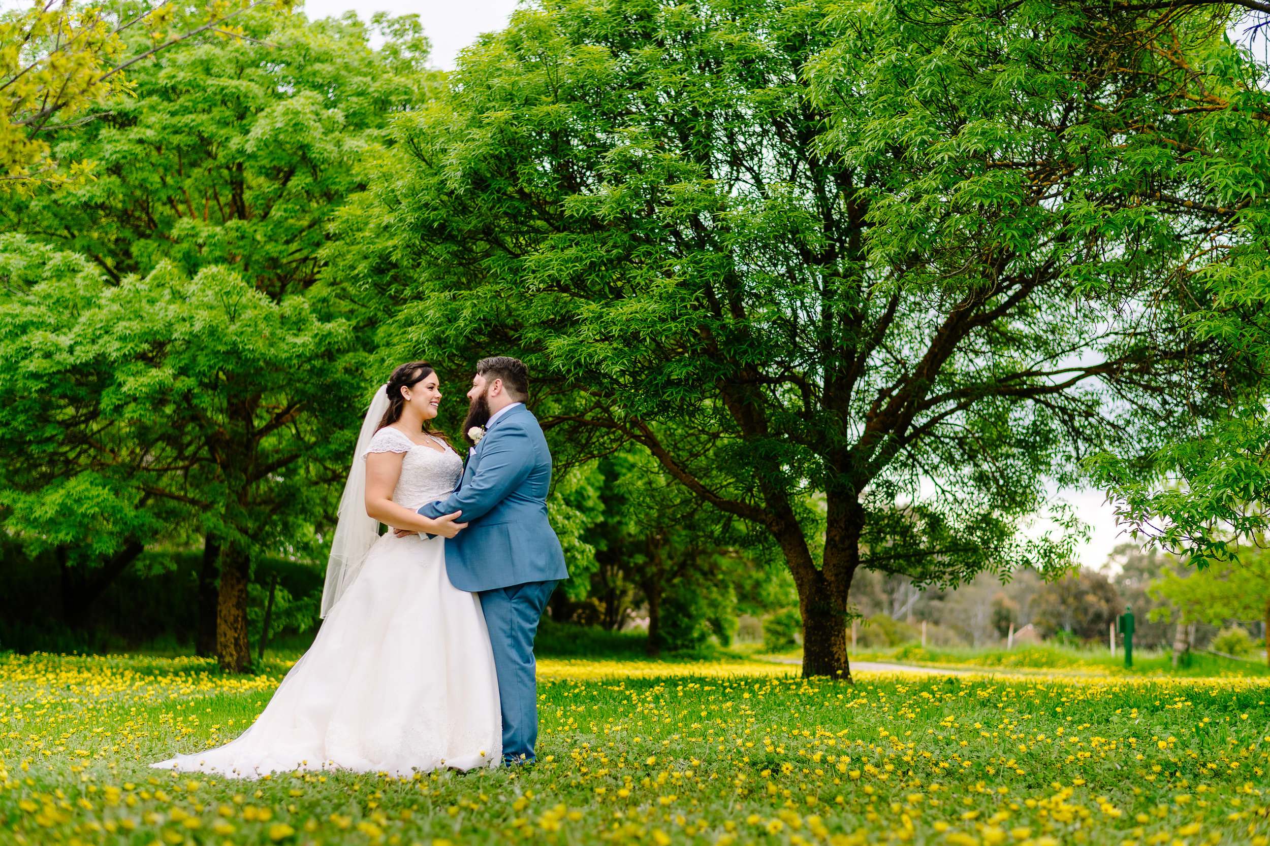 Chateau_Dore_Wedding_Photography_Justin_and_Jim-157.JPG