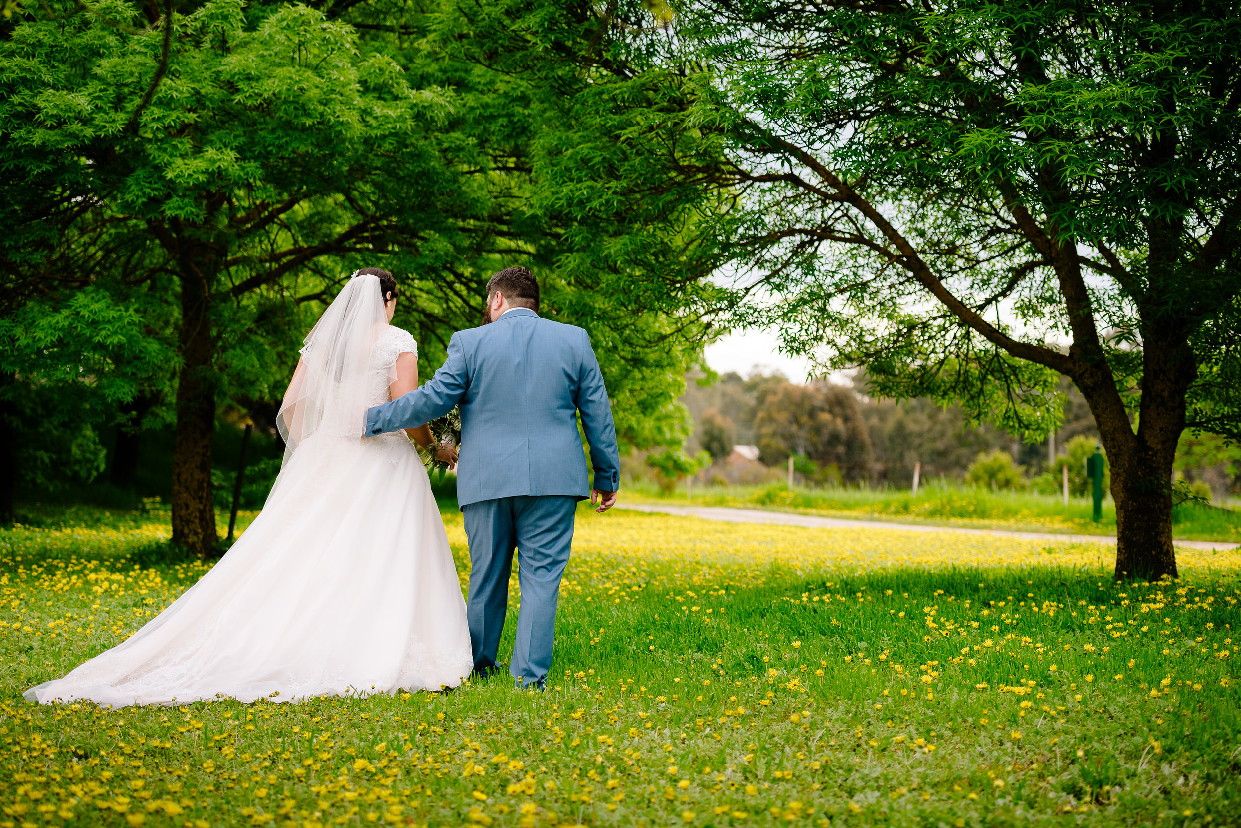 Chateau_Dore_Wedding_Photography_Justin_and_Jim-165.JPG
