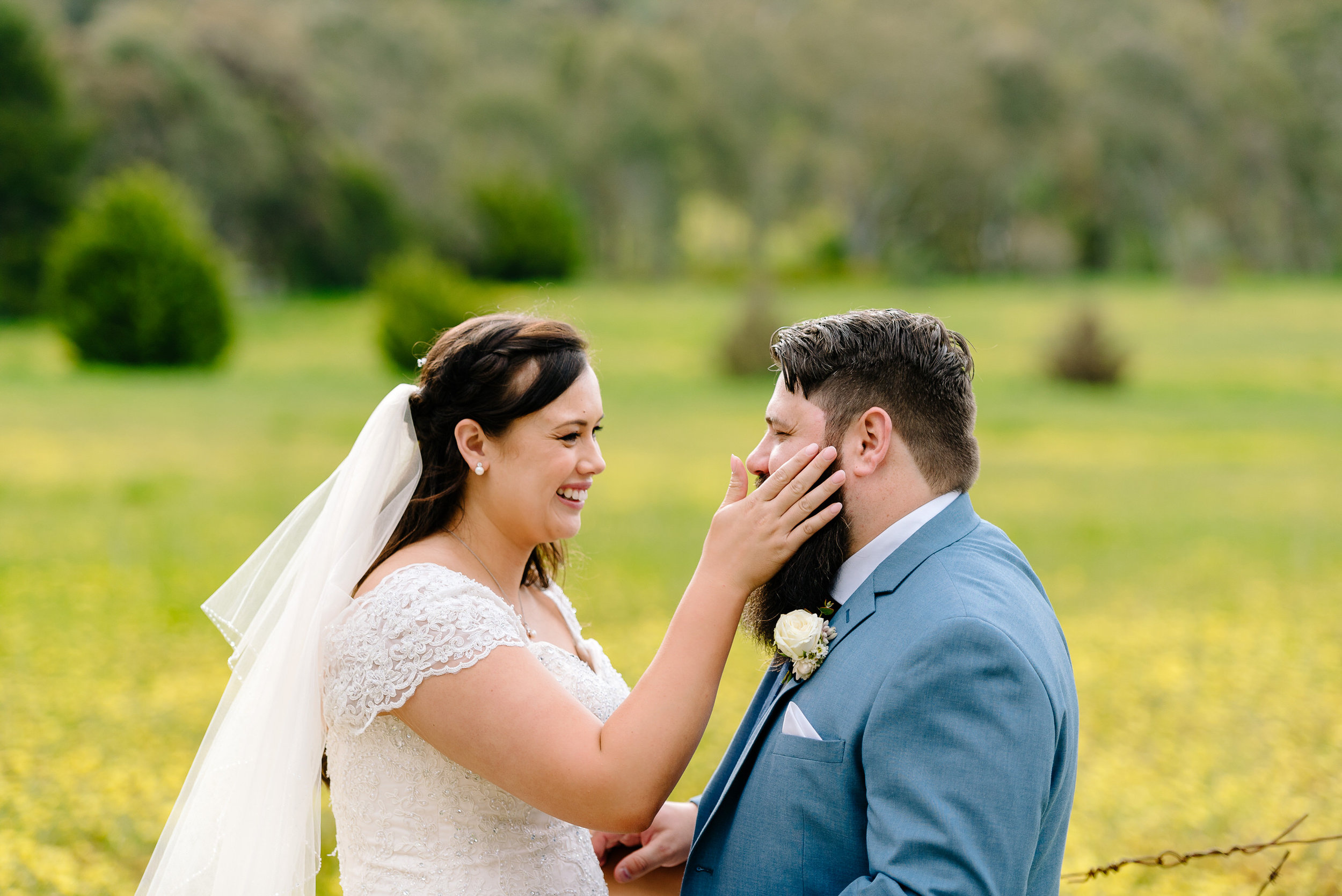 Chateau_Dore_Wedding_Photography_Justin_and_Jim-171.JPG