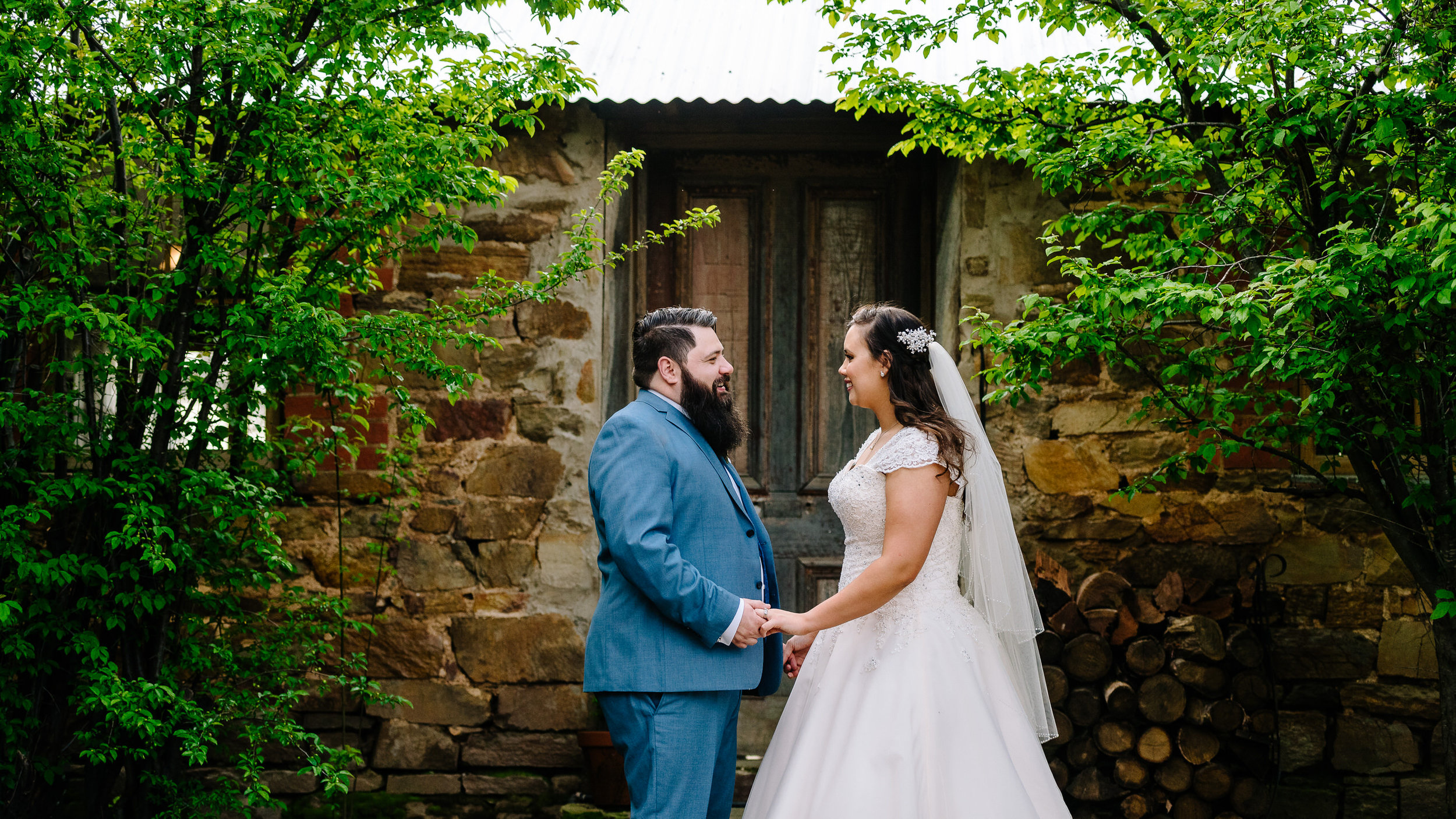 Chateau_Dore_Wedding_Photography_Justin_and_Jim-180.JPG