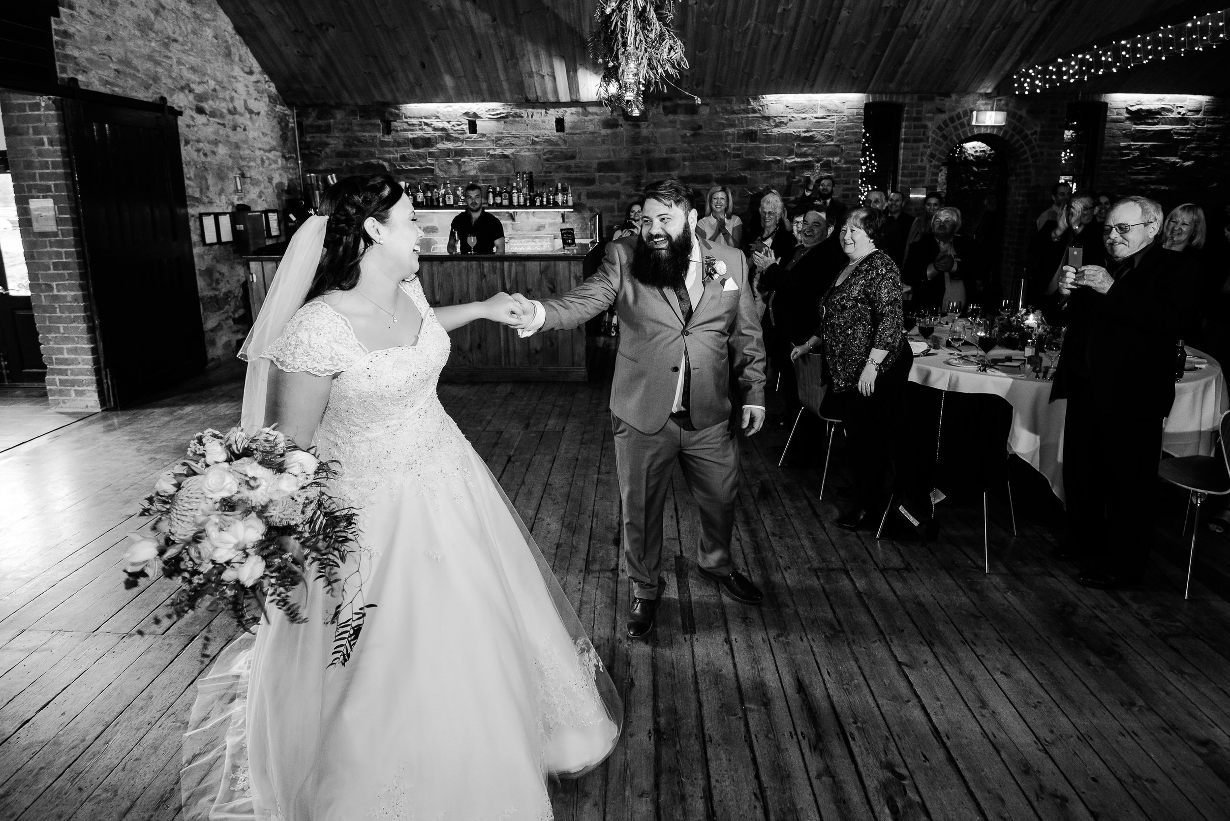 Chateau_Dore_Wedding_Photography_Justin_and_Jim-216.JPG