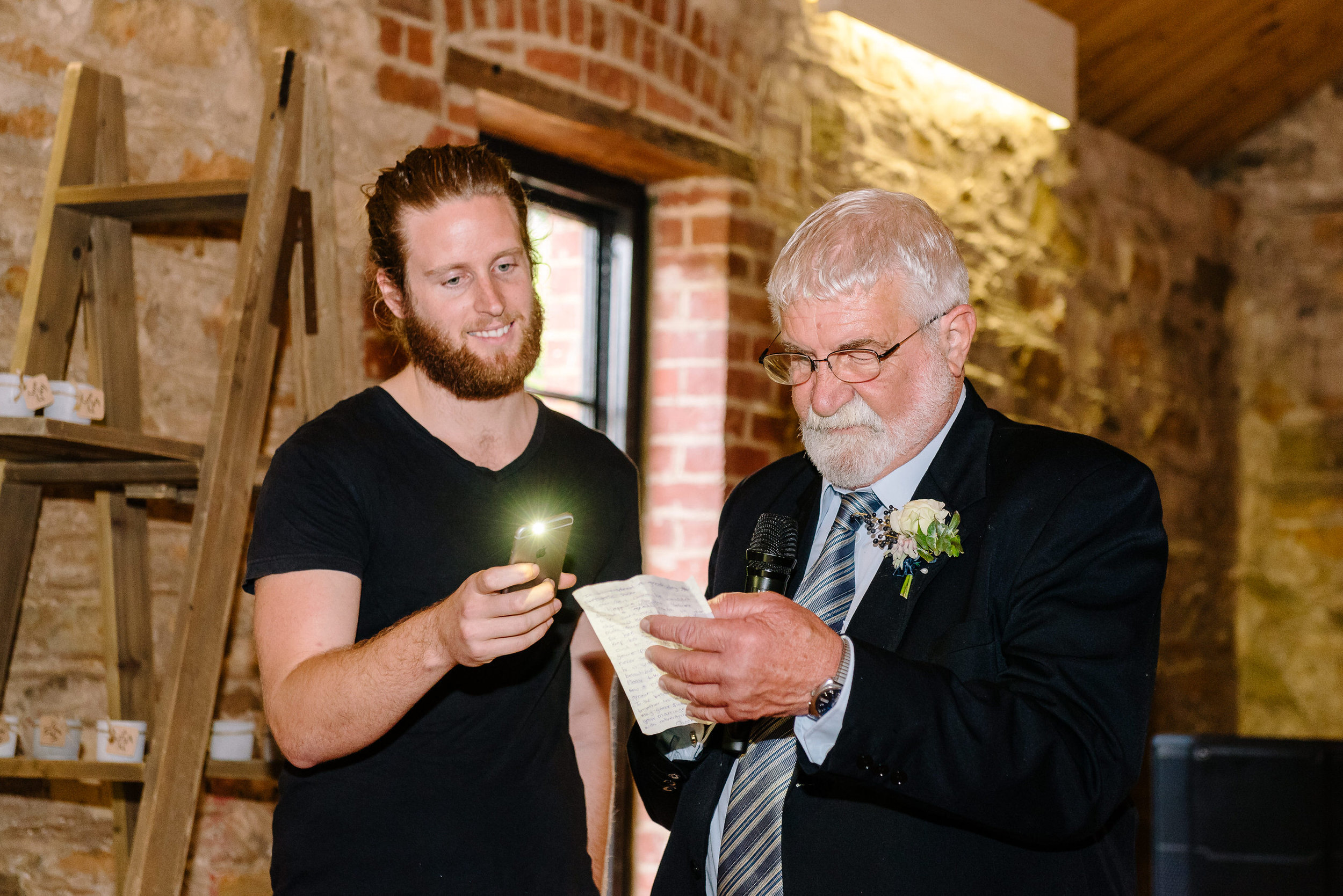 Chateau_Dore_Wedding_Photography_Justin_and_Jim-221.JPG