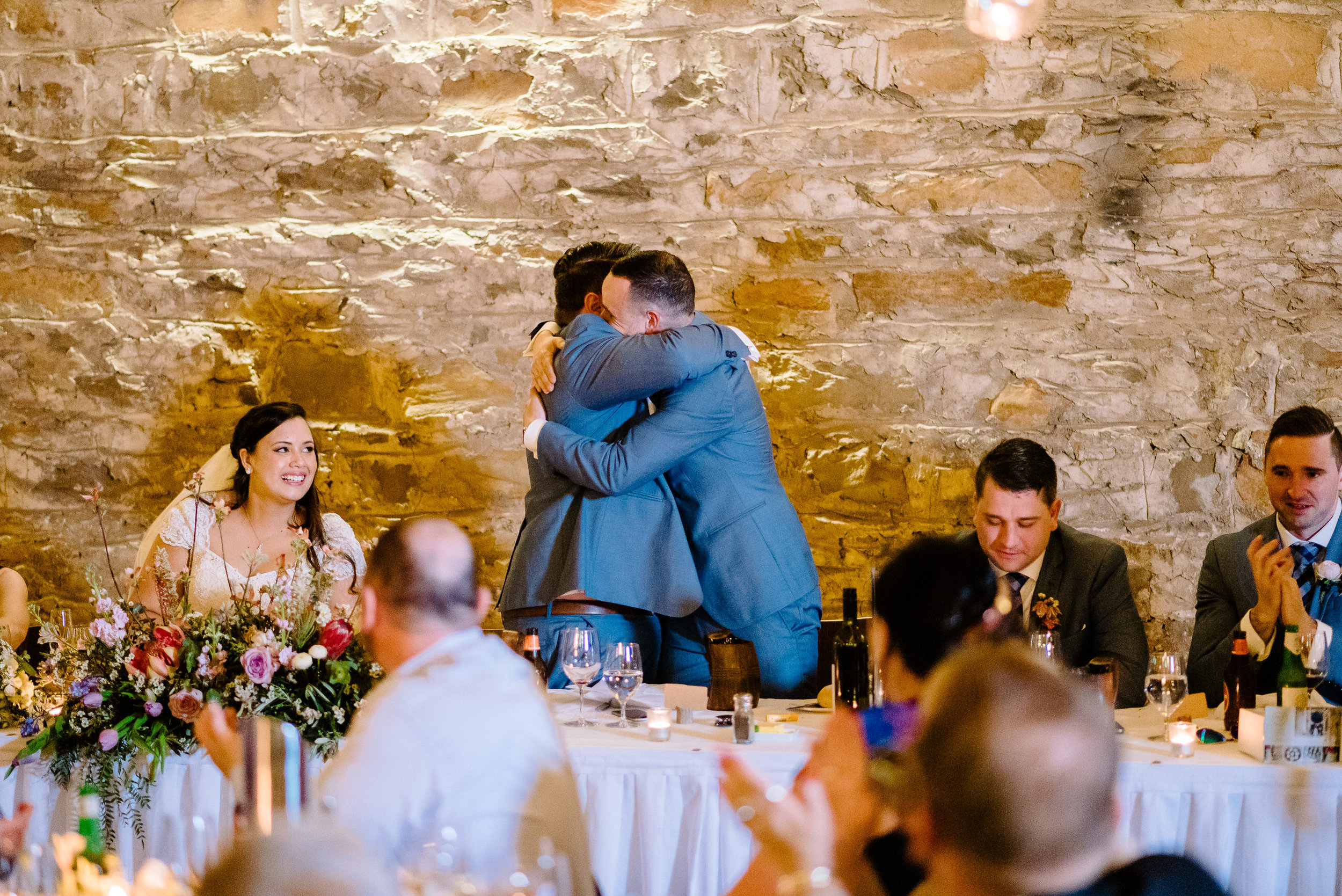 Chateau_Dore_Wedding_Photography_Justin_and_Jim-242.JPG
