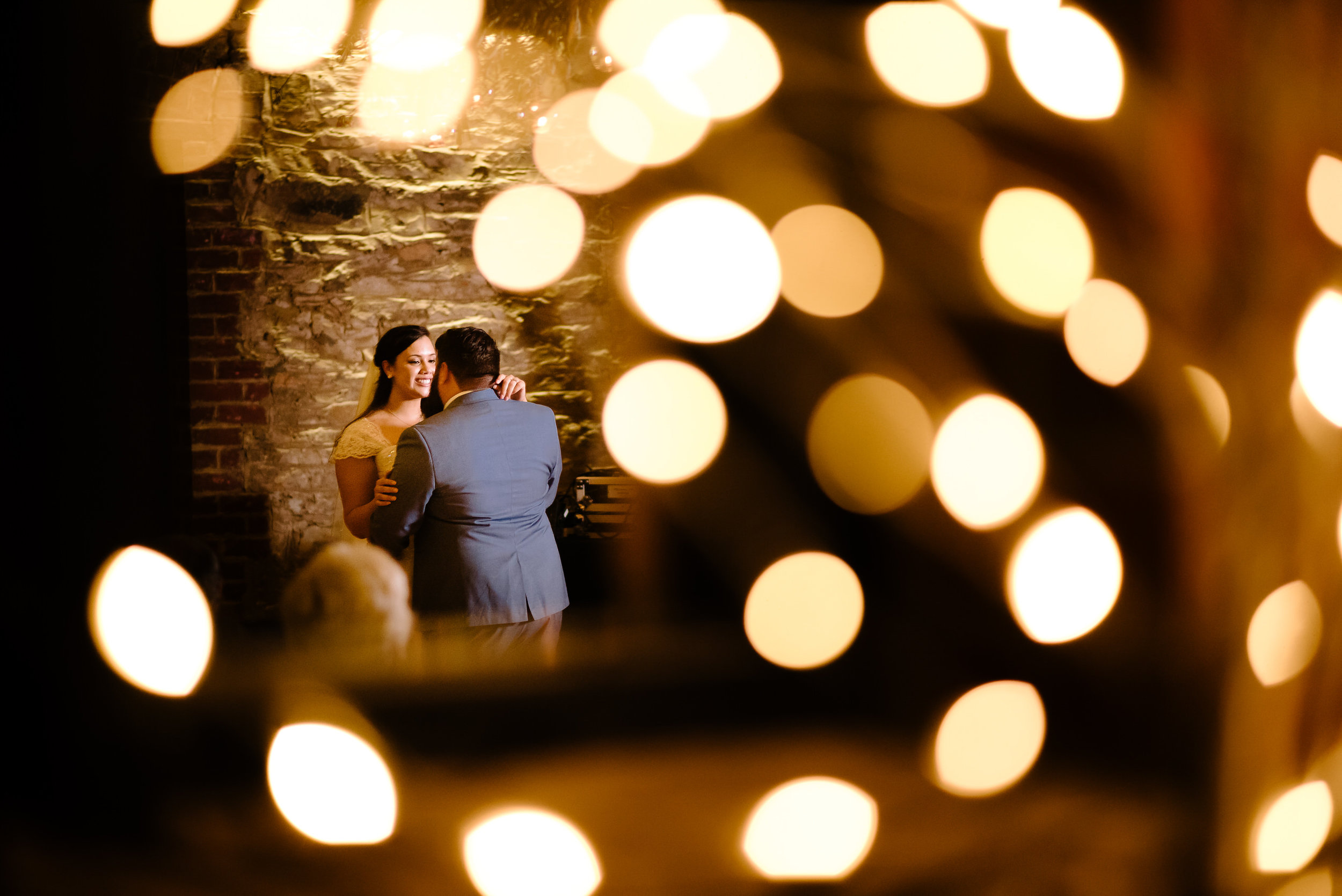 Chateau_Dore_Wedding_Photography_Justin_and_Jim-251.JPG