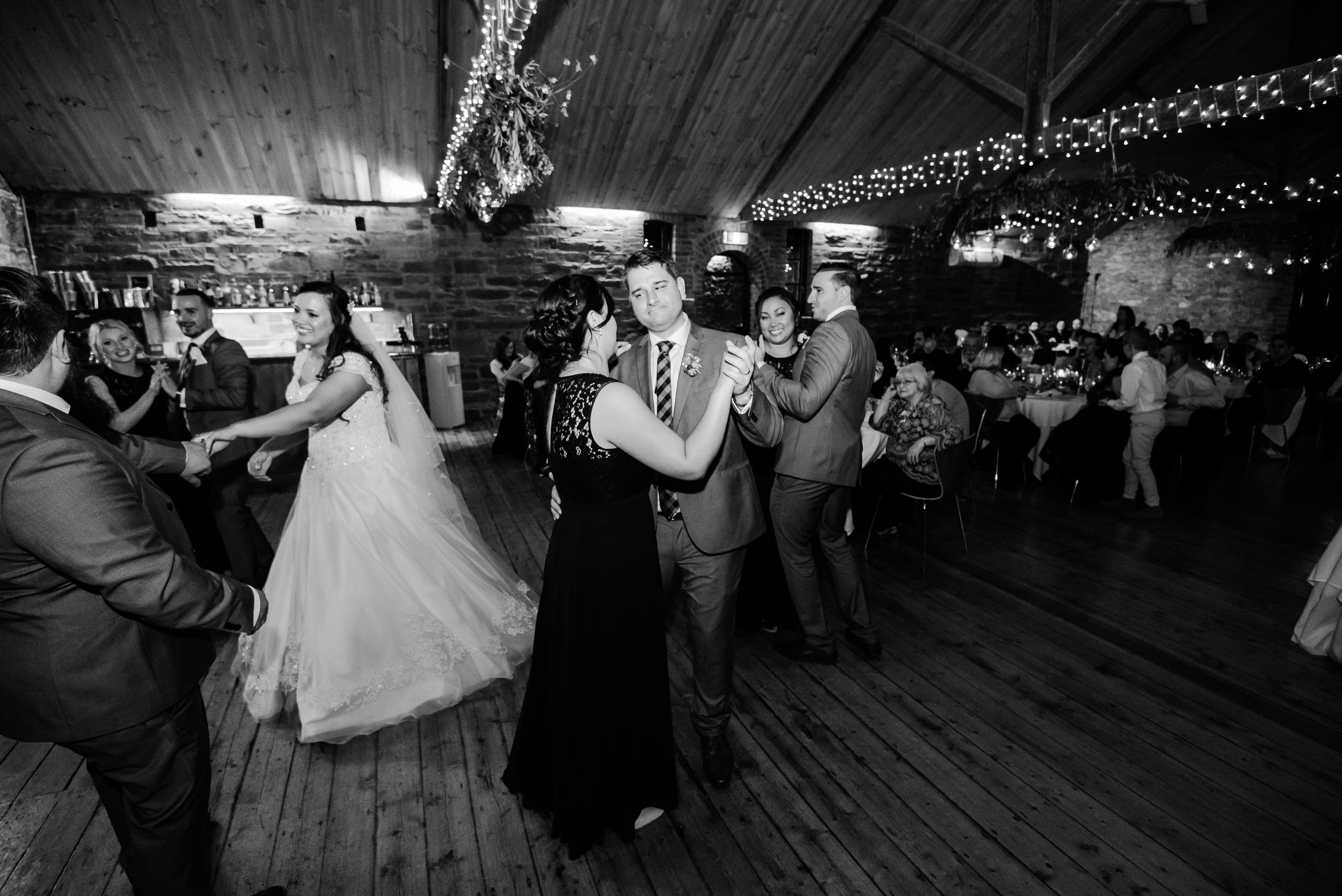Chateau_Dore_Wedding_Photography_Justin_and_Jim-255.JPG
