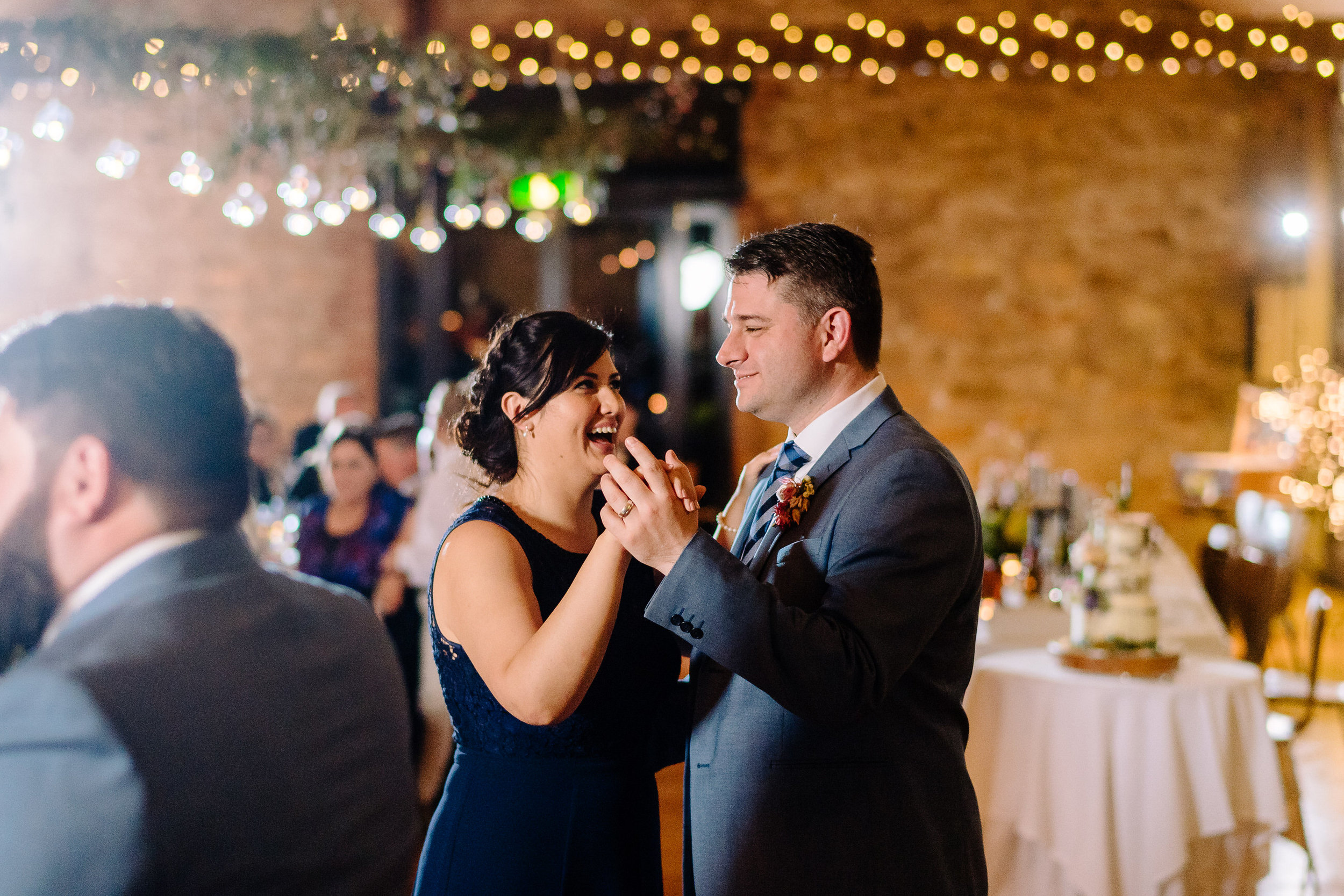 Chateau_Dore_Wedding_Photography_Justin_and_Jim-256.JPG
