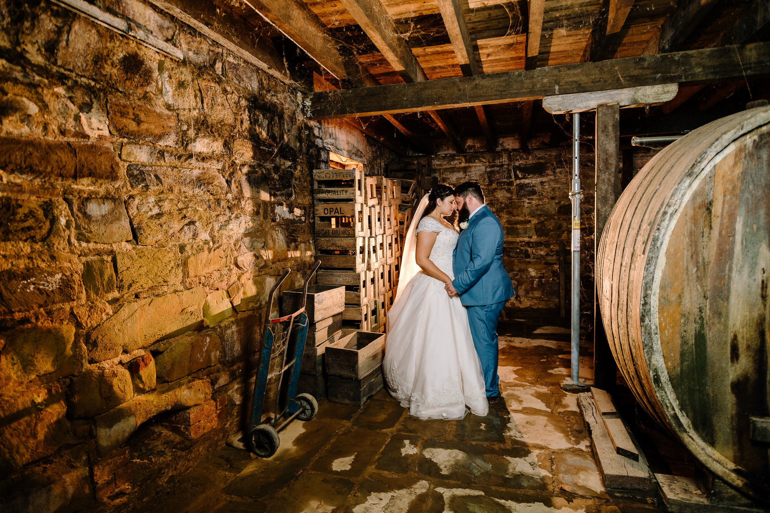 Chateau_Dore_Wedding_Photography_Justin_and_Jim-263.JPG