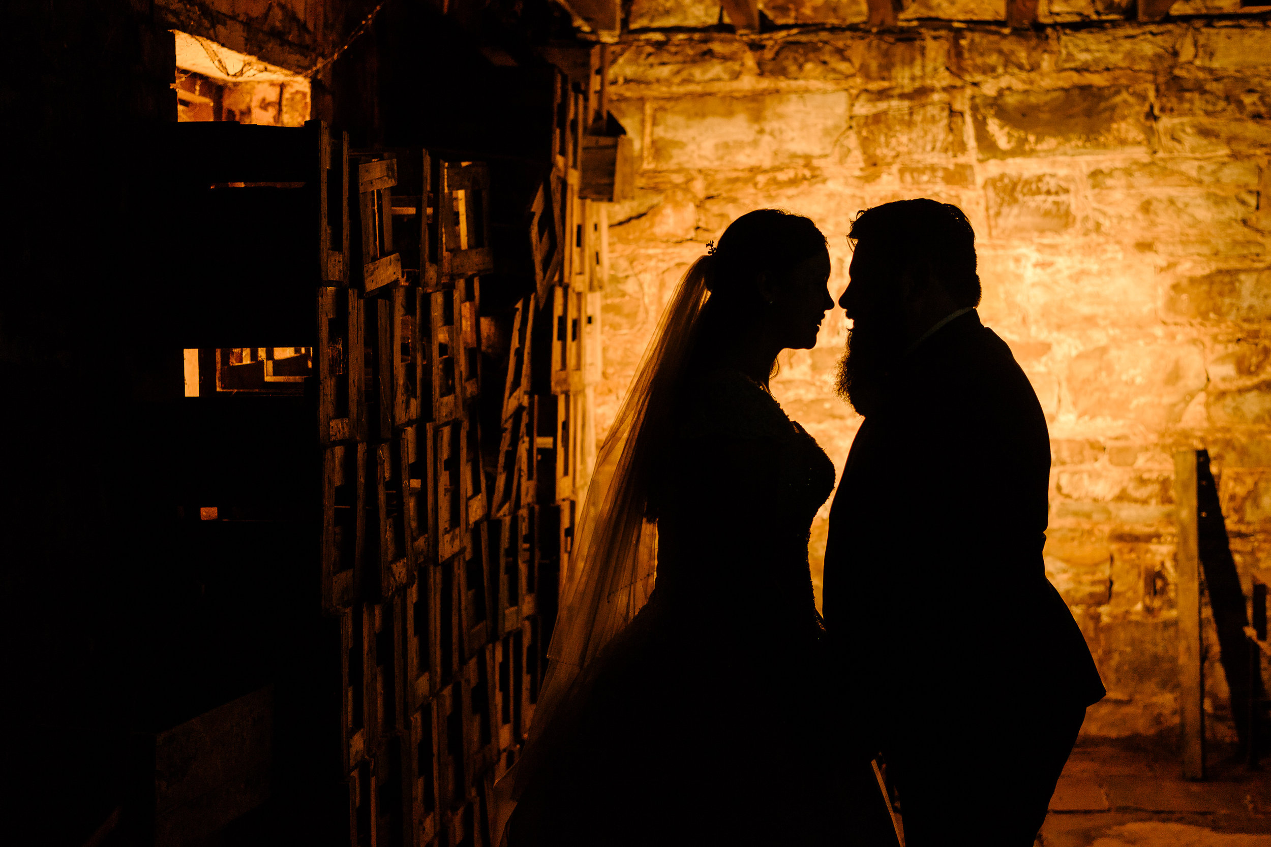 Chateau_Dore_Wedding_Photography_Justin_and_Jim-267.JPG