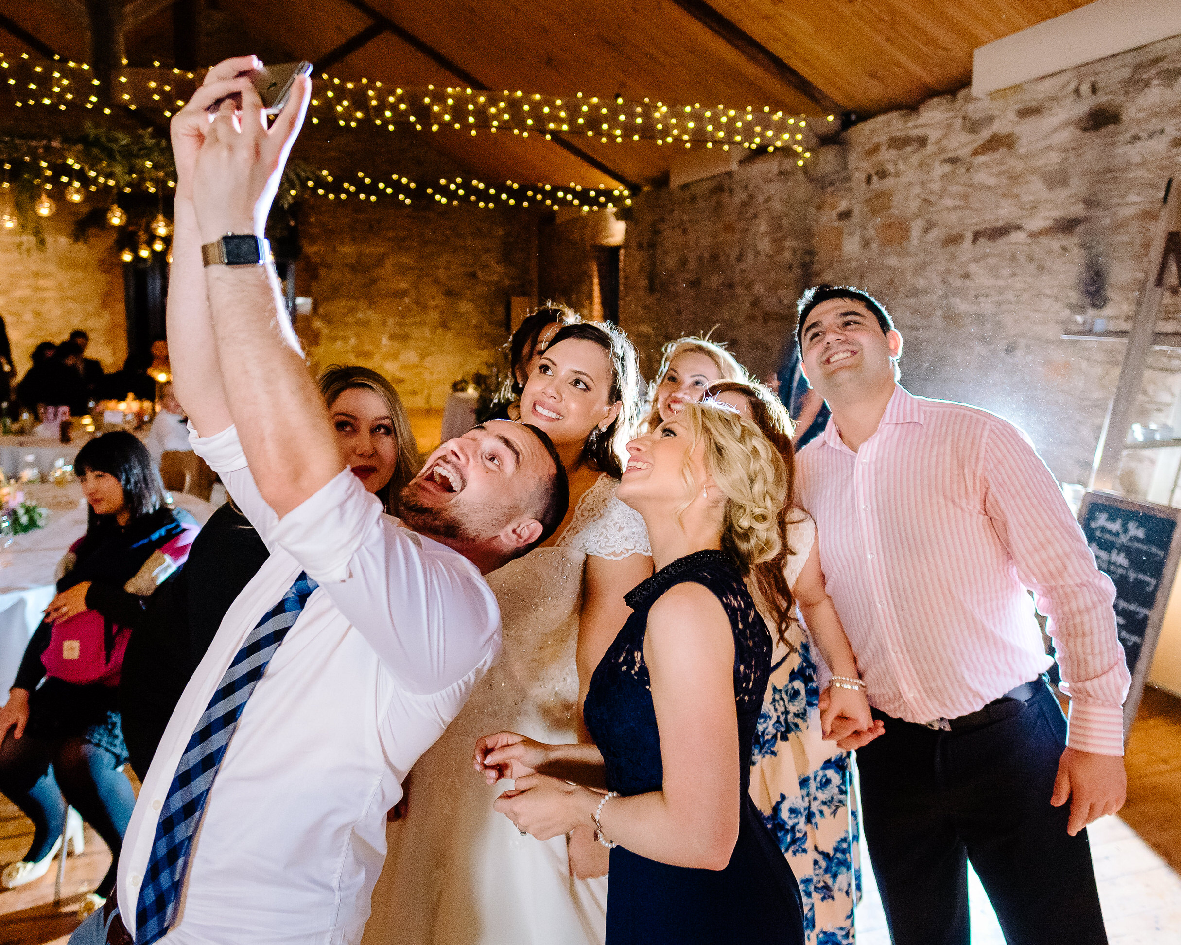 Chateau_Dore_Wedding_Photography_Justin_and_Jim-269.JPG