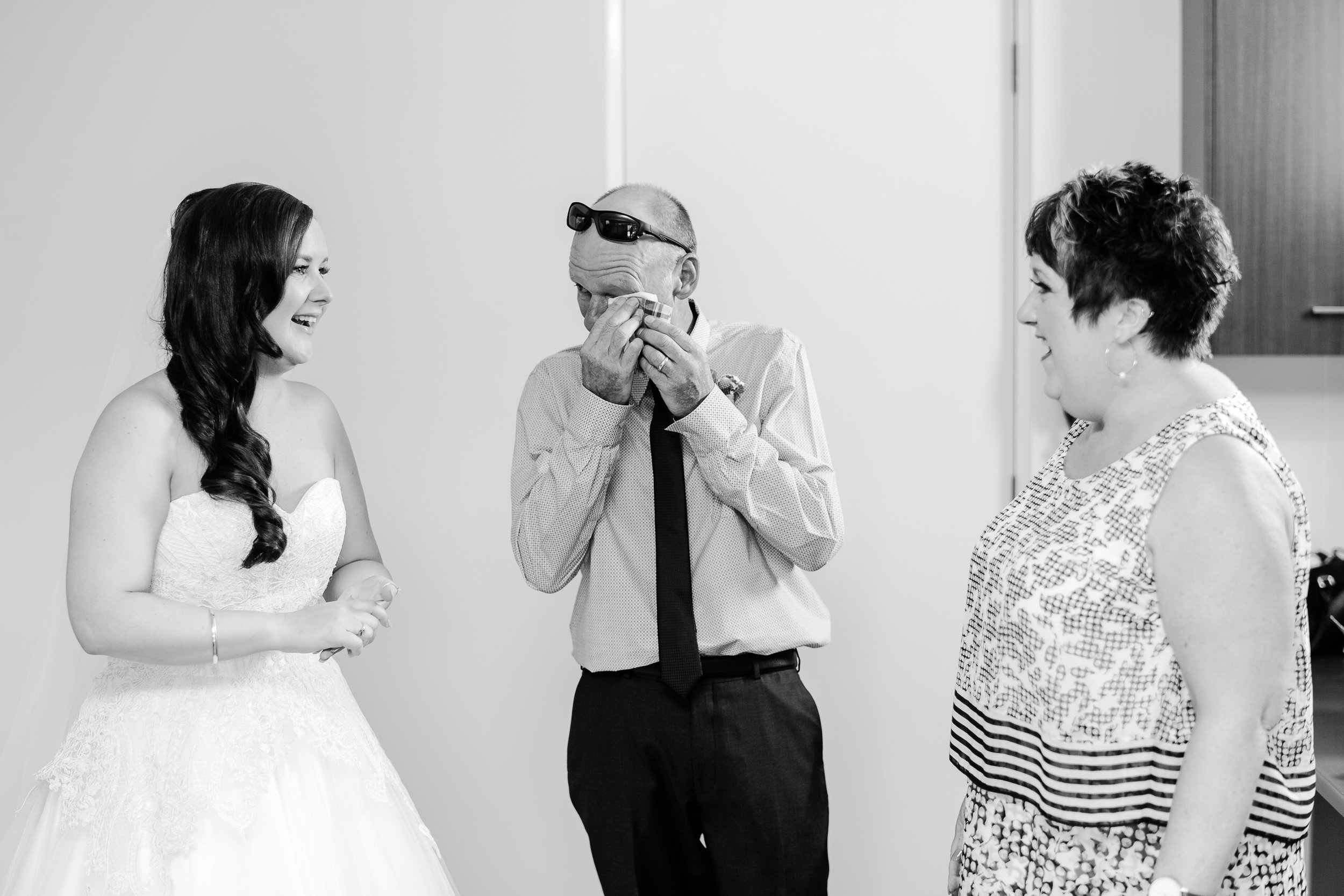 Justin_Jim_Echuca_Wedding_Photography_Tindarra-112.JPG