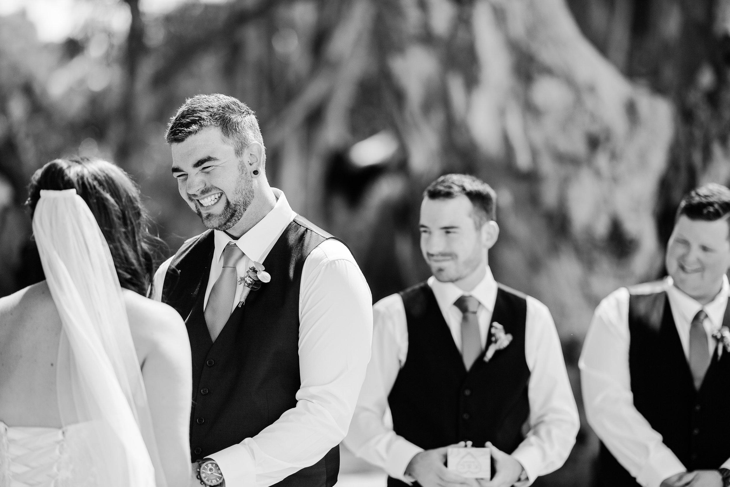 Justin_Jim_Echuca_Wedding_Photography_Tindarra-152.JPG