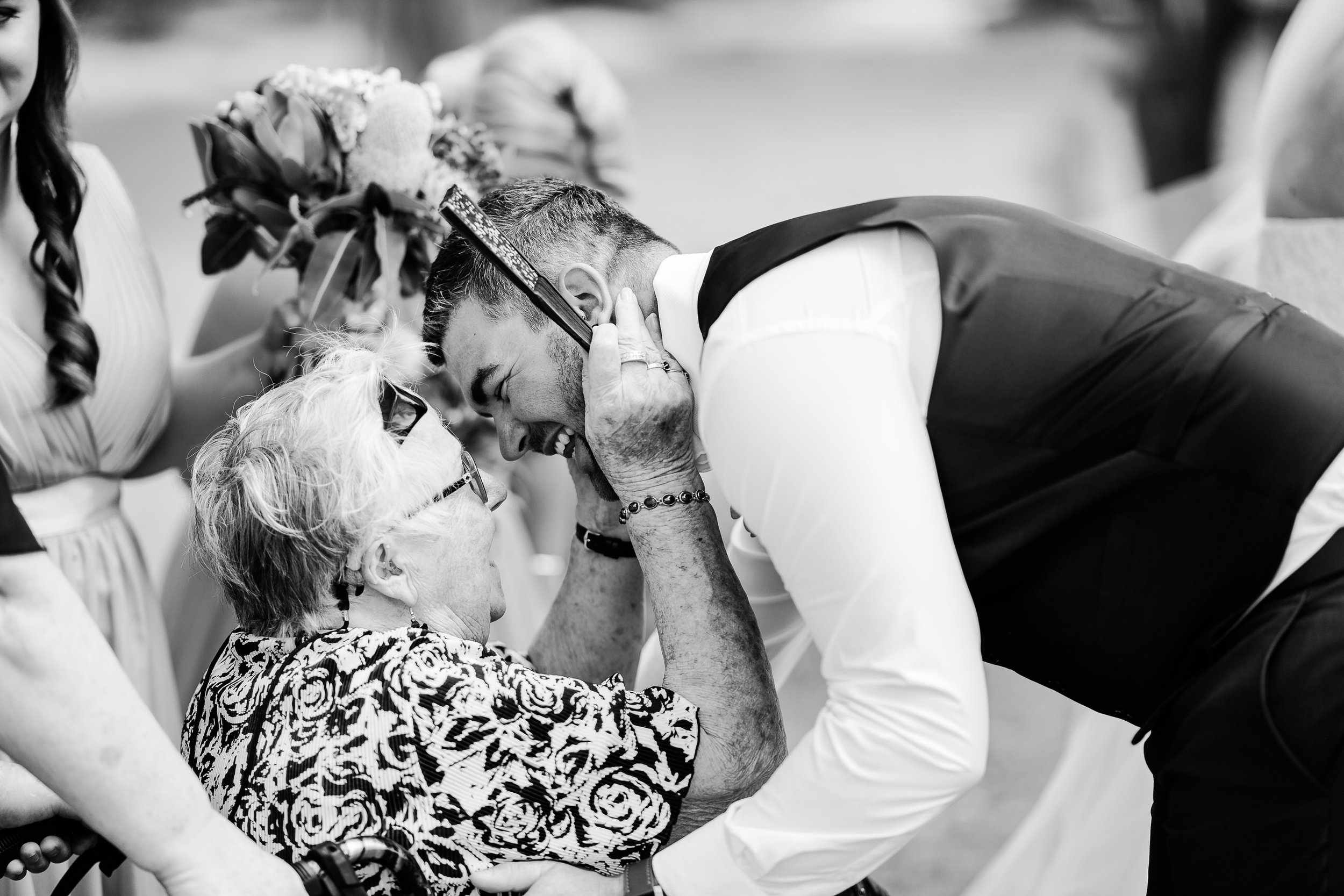 Justin_Jim_Echuca_Wedding_Photography_Tindarra-170.JPG
