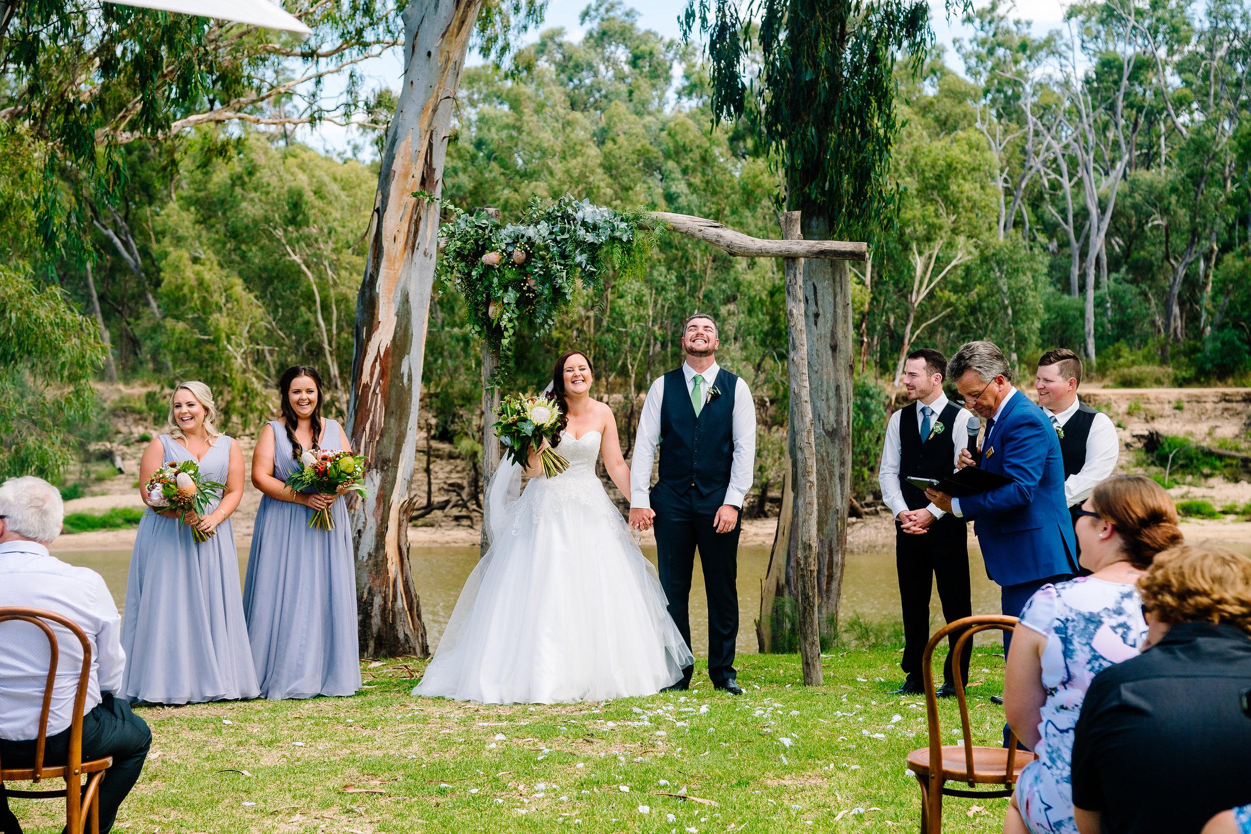 Justin_Jim_Echuca_Wedding_Photography_Tindarra-173.JPG