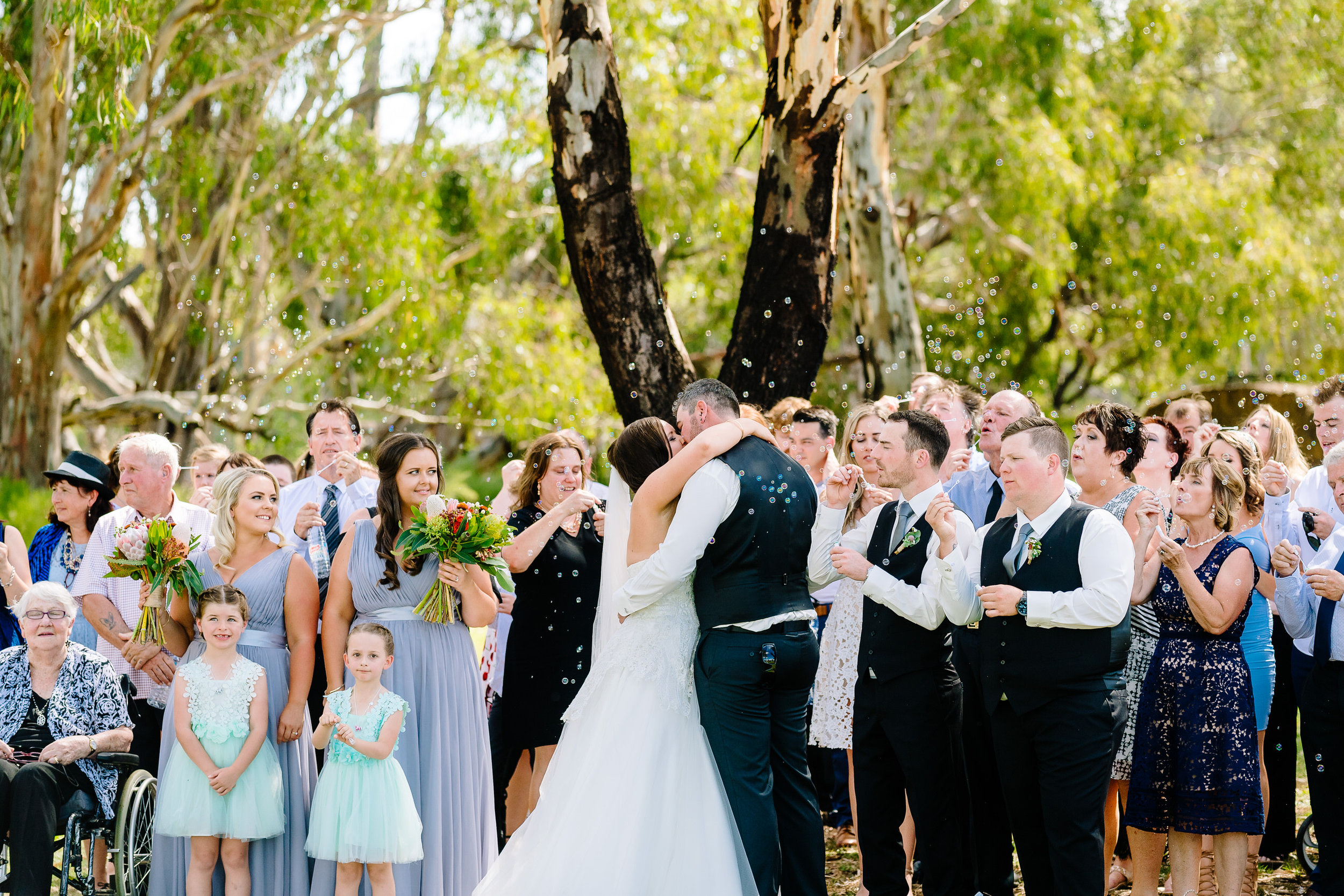 Justin_Jim_Echuca_Wedding_Photography_Tindarra-182.JPG