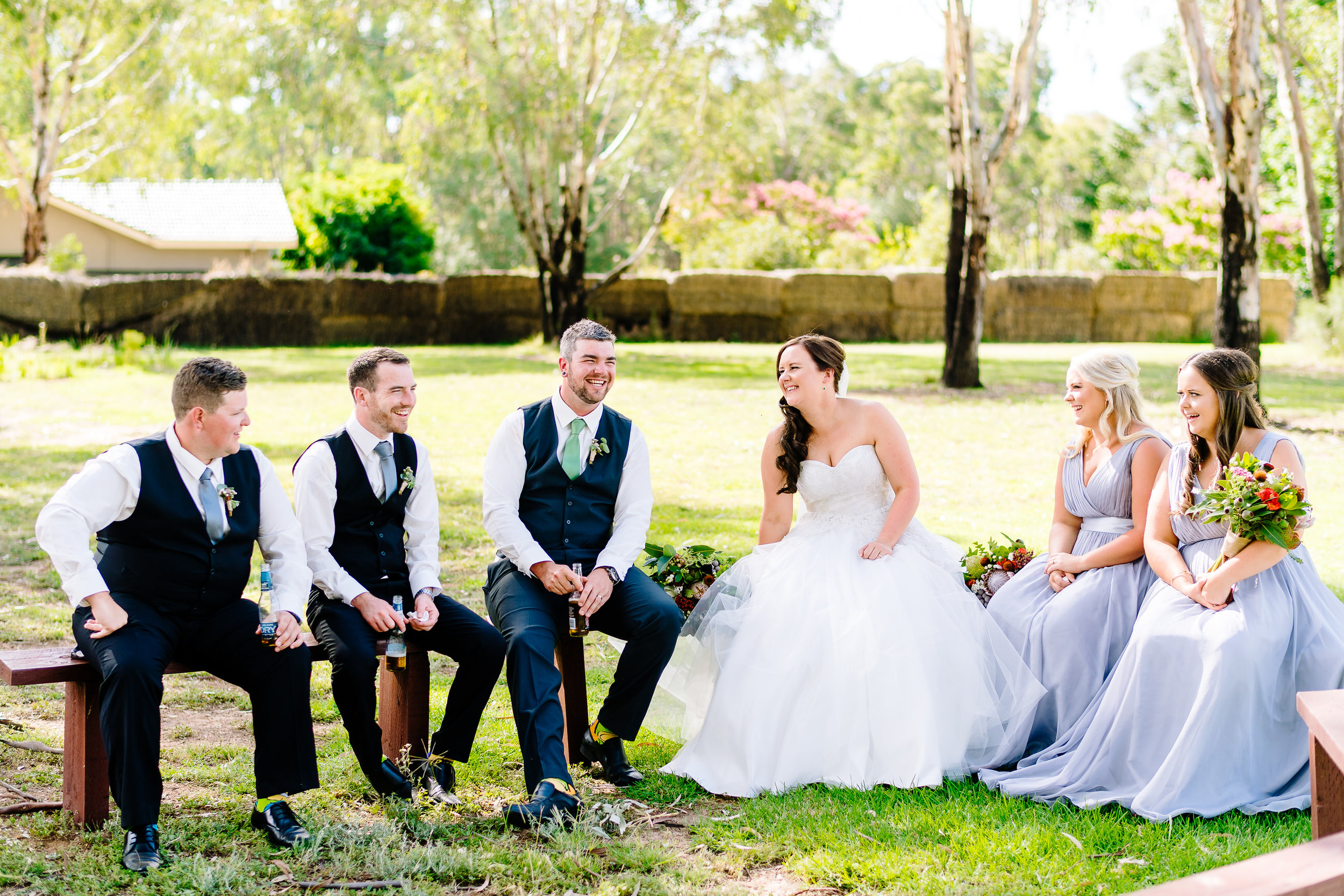 Justin_Jim_Echuca_Wedding_Photography_Tindarra-203.JPG