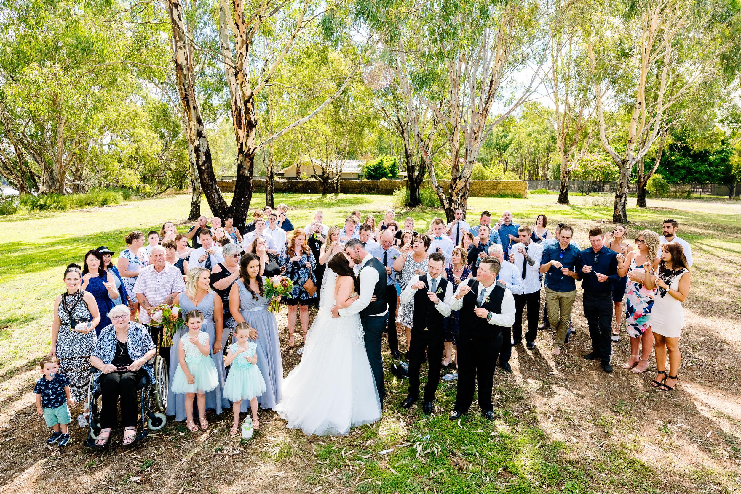 Justin_Jim_Echuca_Wedding_Photography_Tindarra-186.JPG