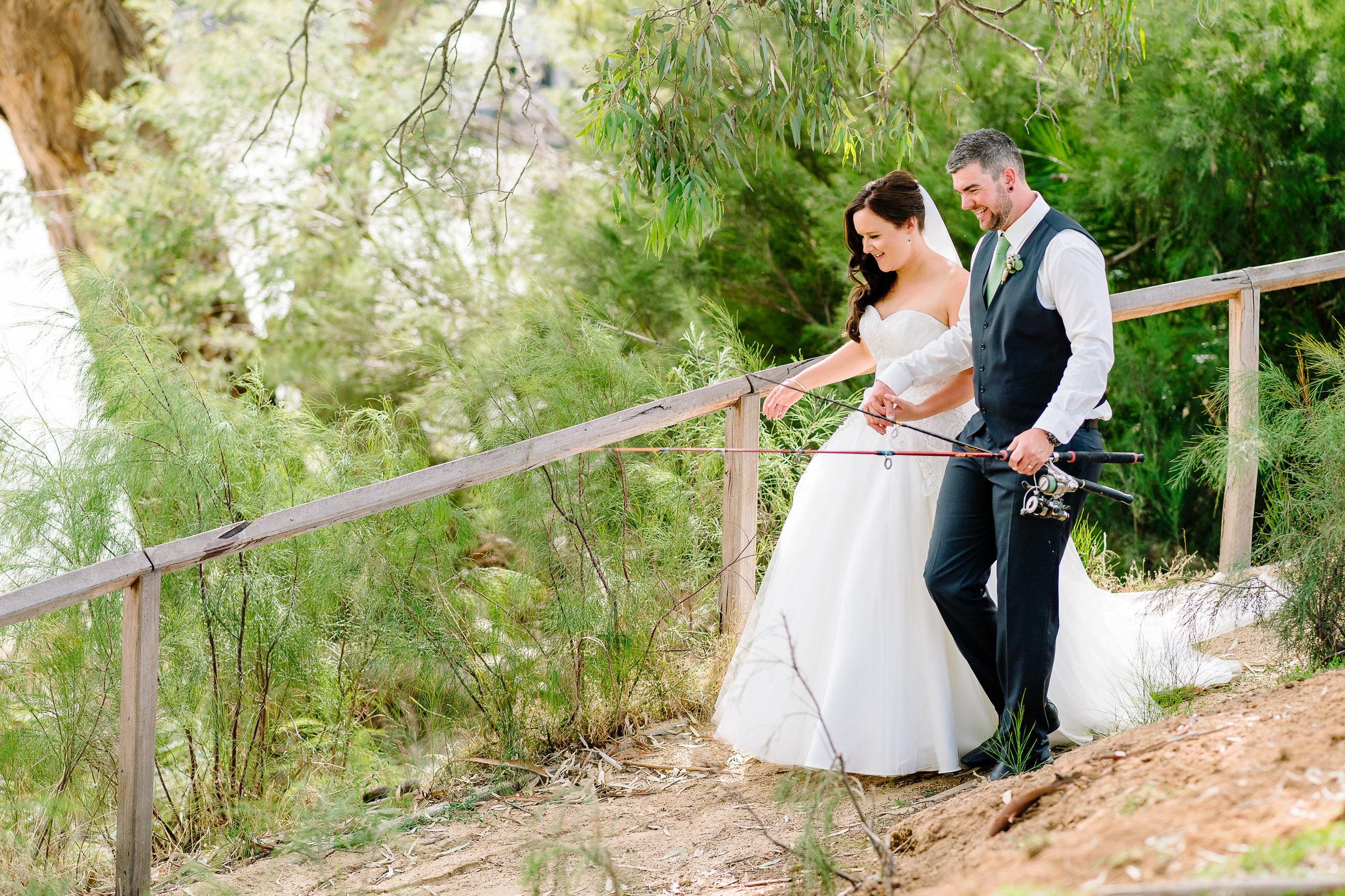Justin_Jim_Echuca_Wedding_Photography_Tindarra-221.JPG