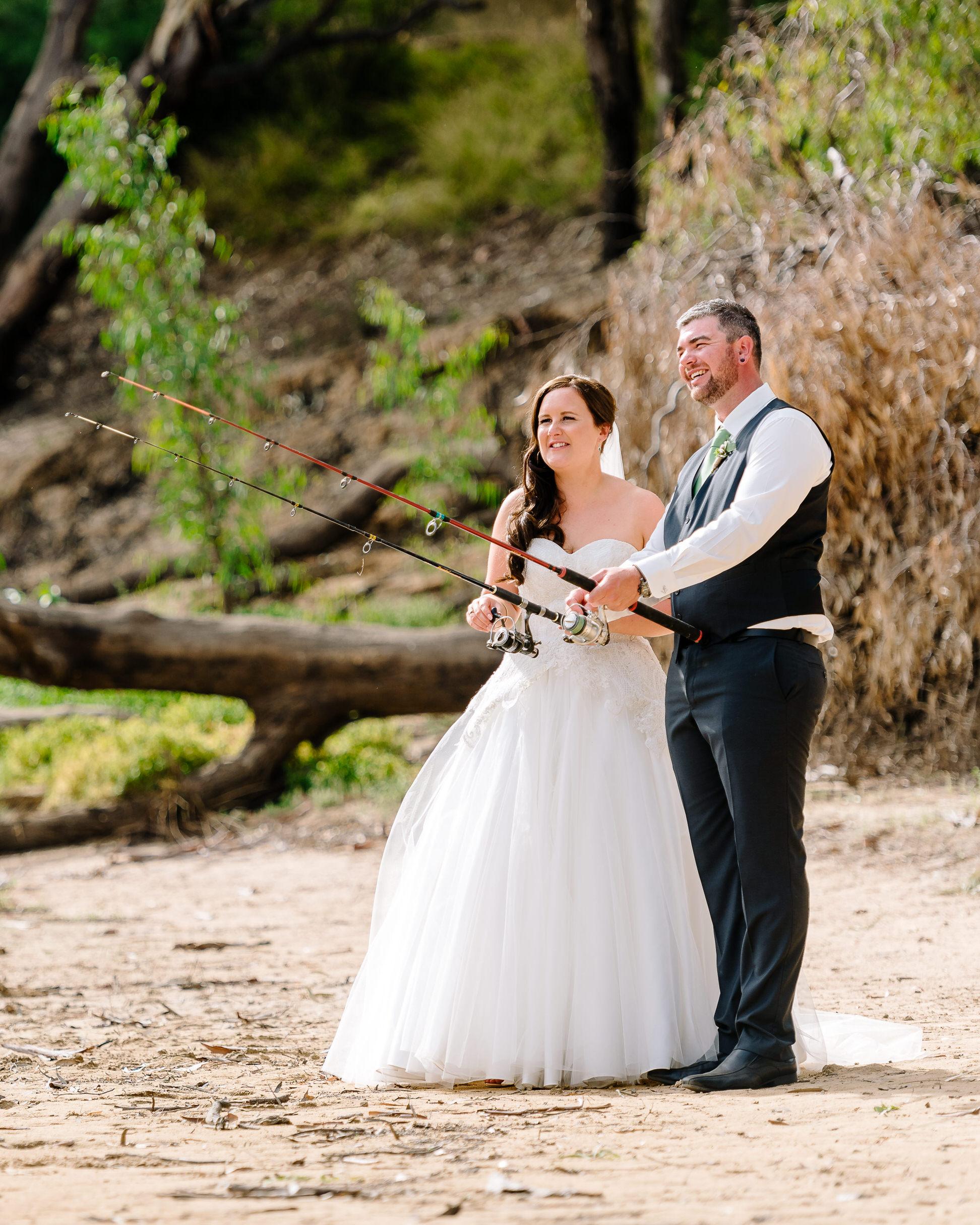 Justin_Jim_Echuca_Wedding_Photography_Tindarra-224.JPG