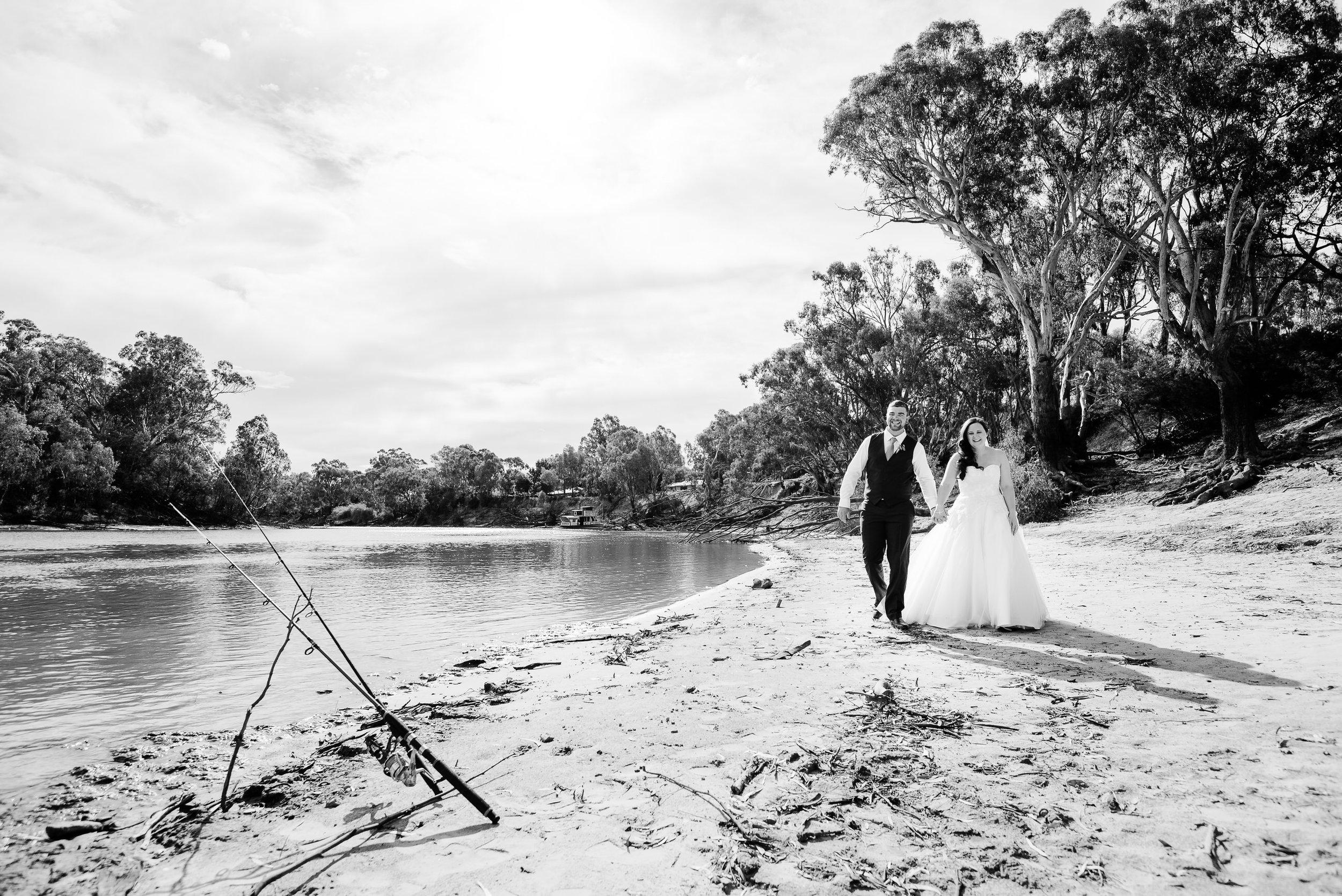 Justin_Jim_Echuca_Wedding_Photography_Tindarra-228.JPG