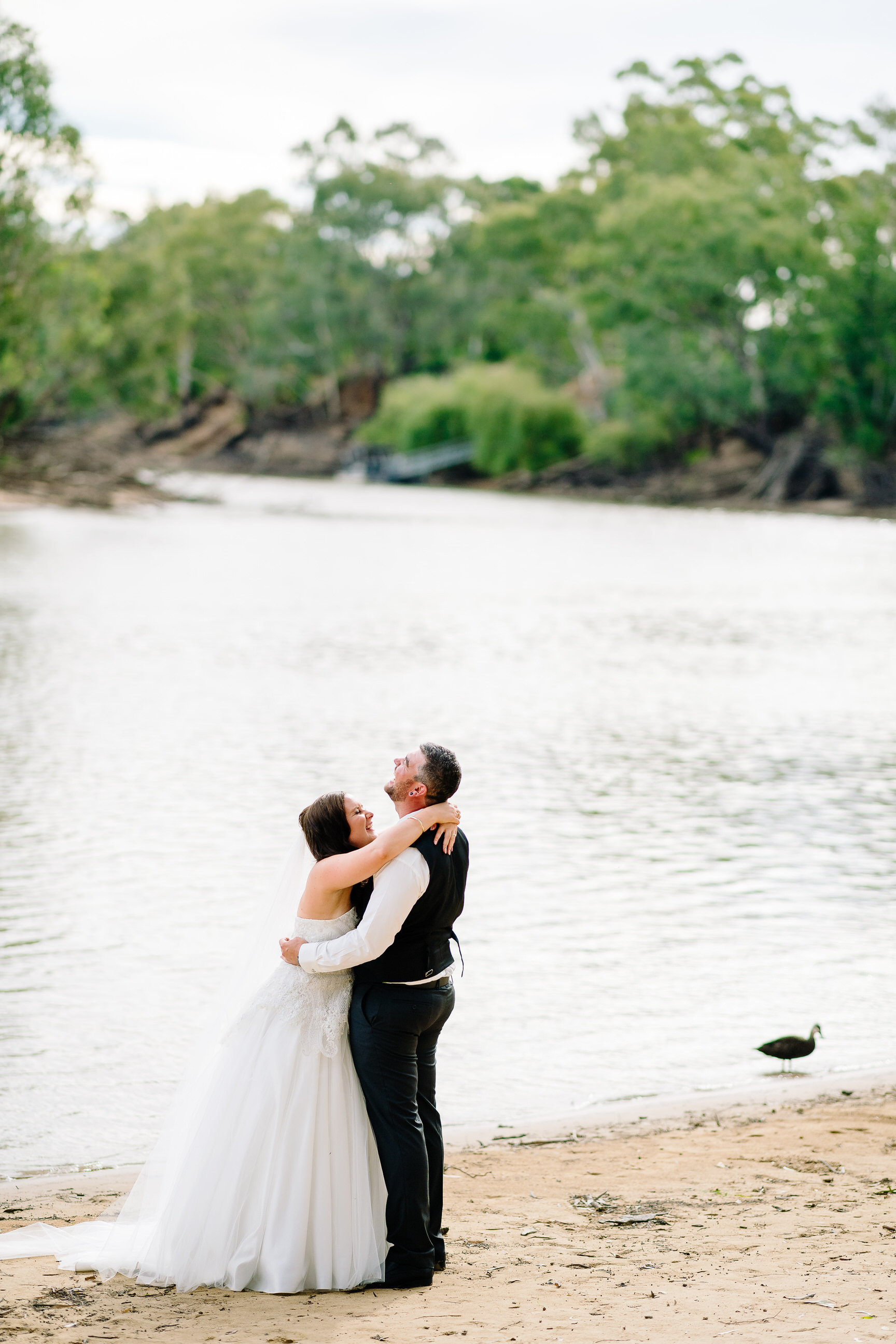 Justin_Jim_Echuca_Wedding_Photography_Tindarra-231.JPG
