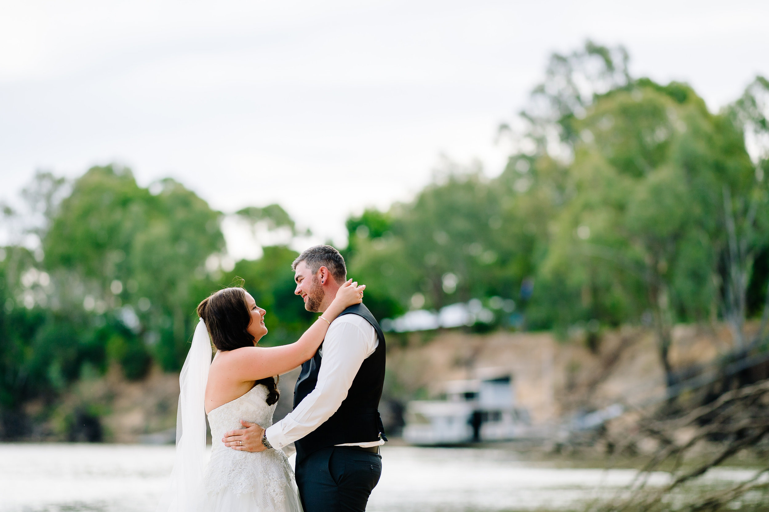 Justin_Jim_Echuca_Wedding_Photography_Tindarra-233.JPG
