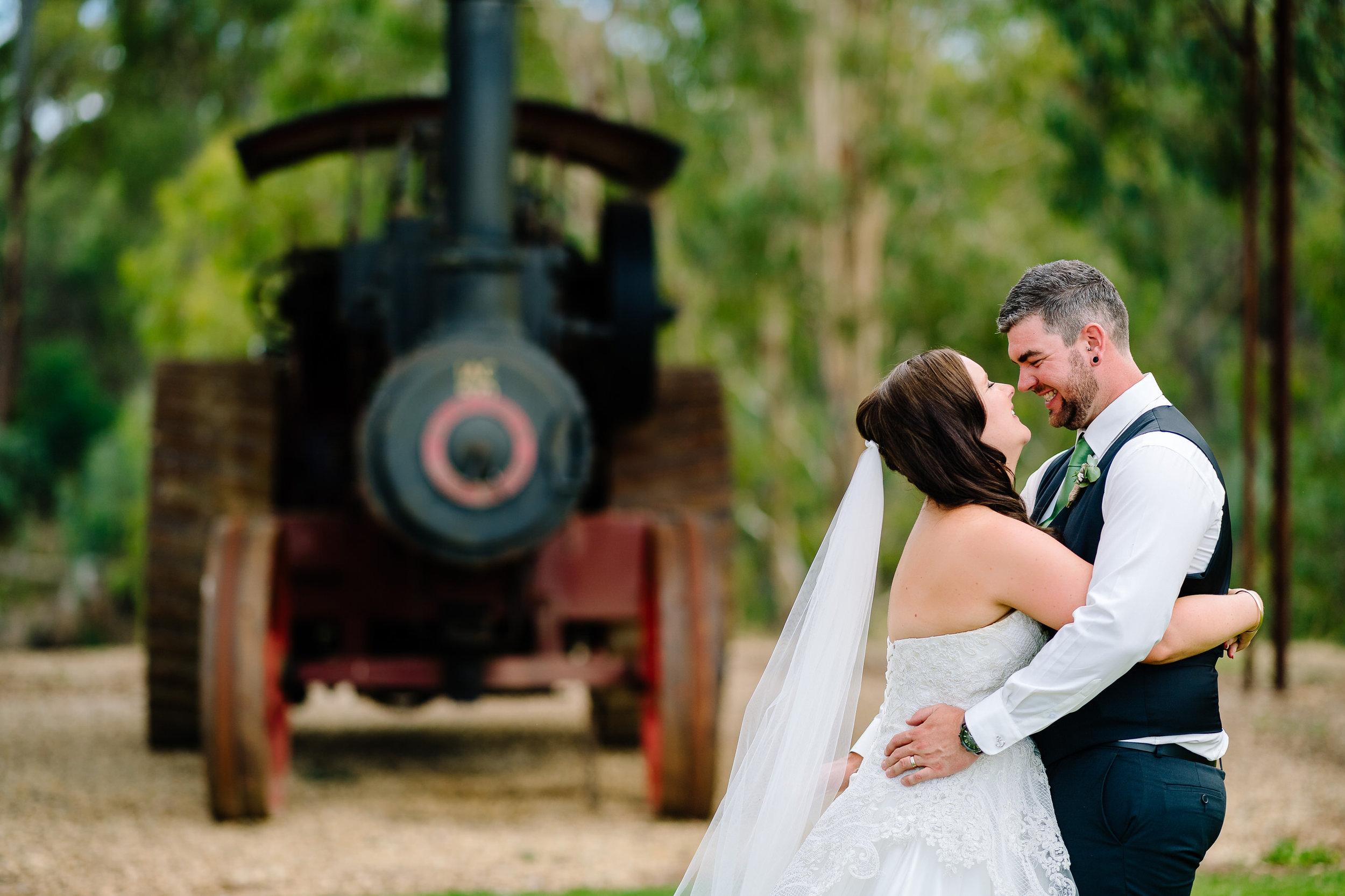 Justin_Jim_Echuca_Wedding_Photography_Tindarra-248.JPG