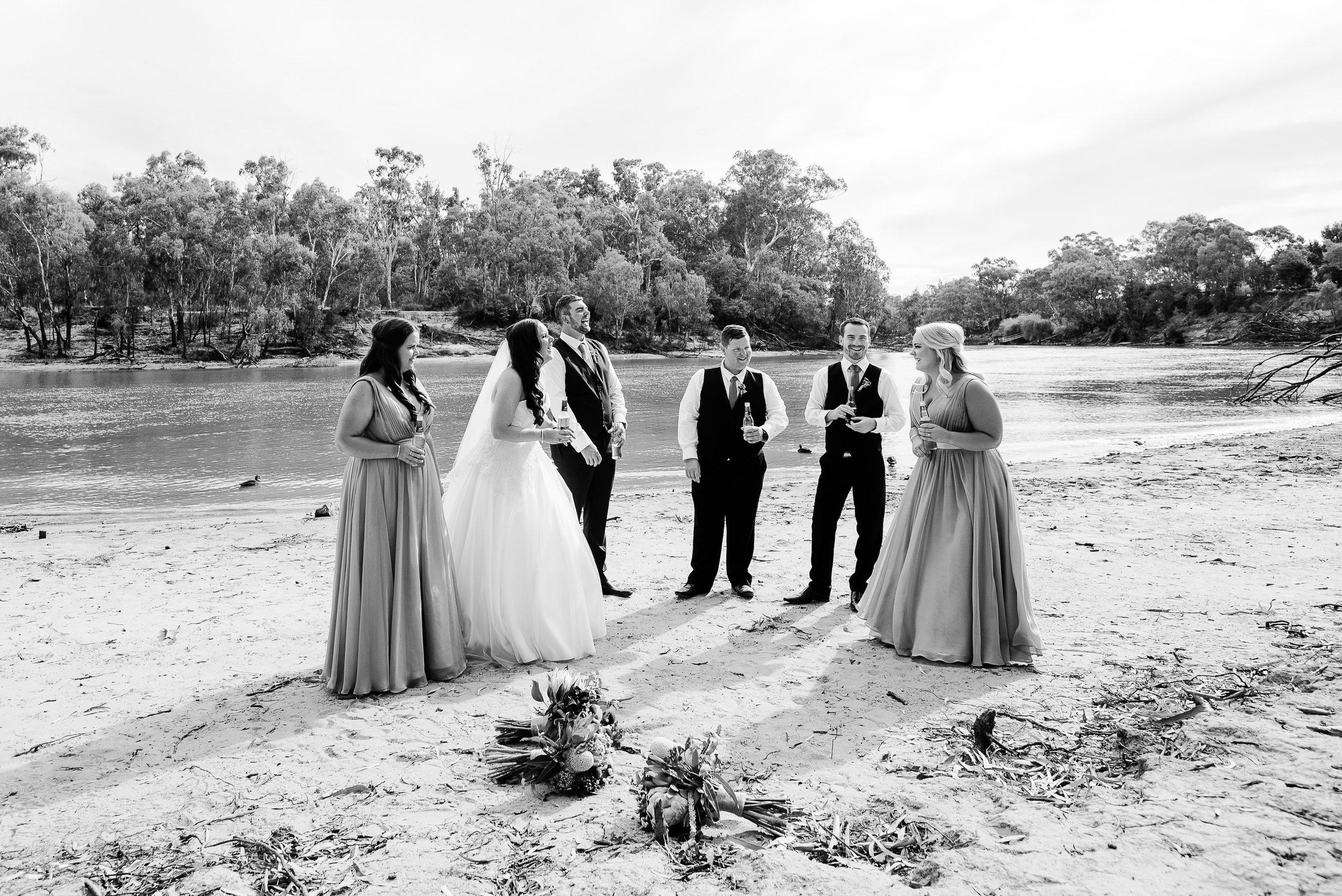 Justin_Jim_Echuca_Wedding_Photography_Tindarra-238.JPG